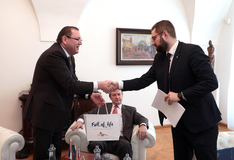 PrijatieVelvyslanecChorvatska15