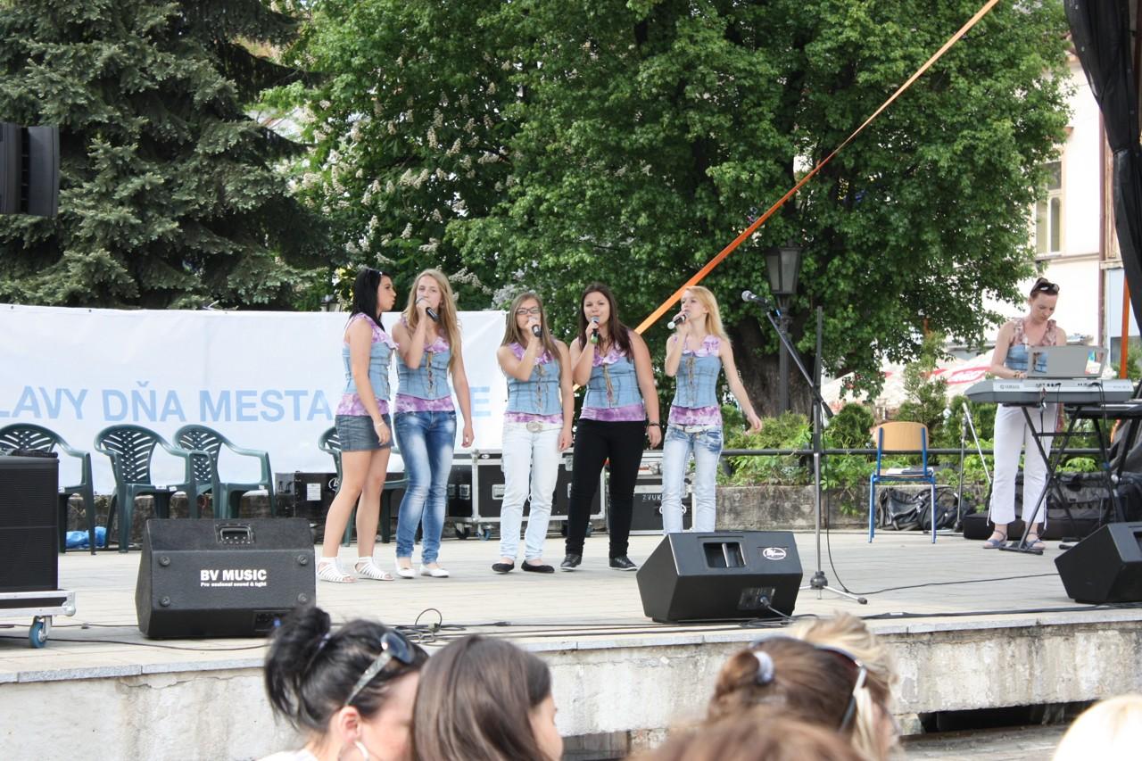 dni_mesta_2012_037