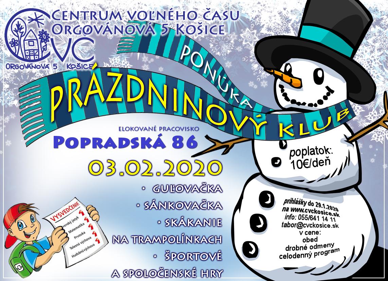 PK_polrok_20