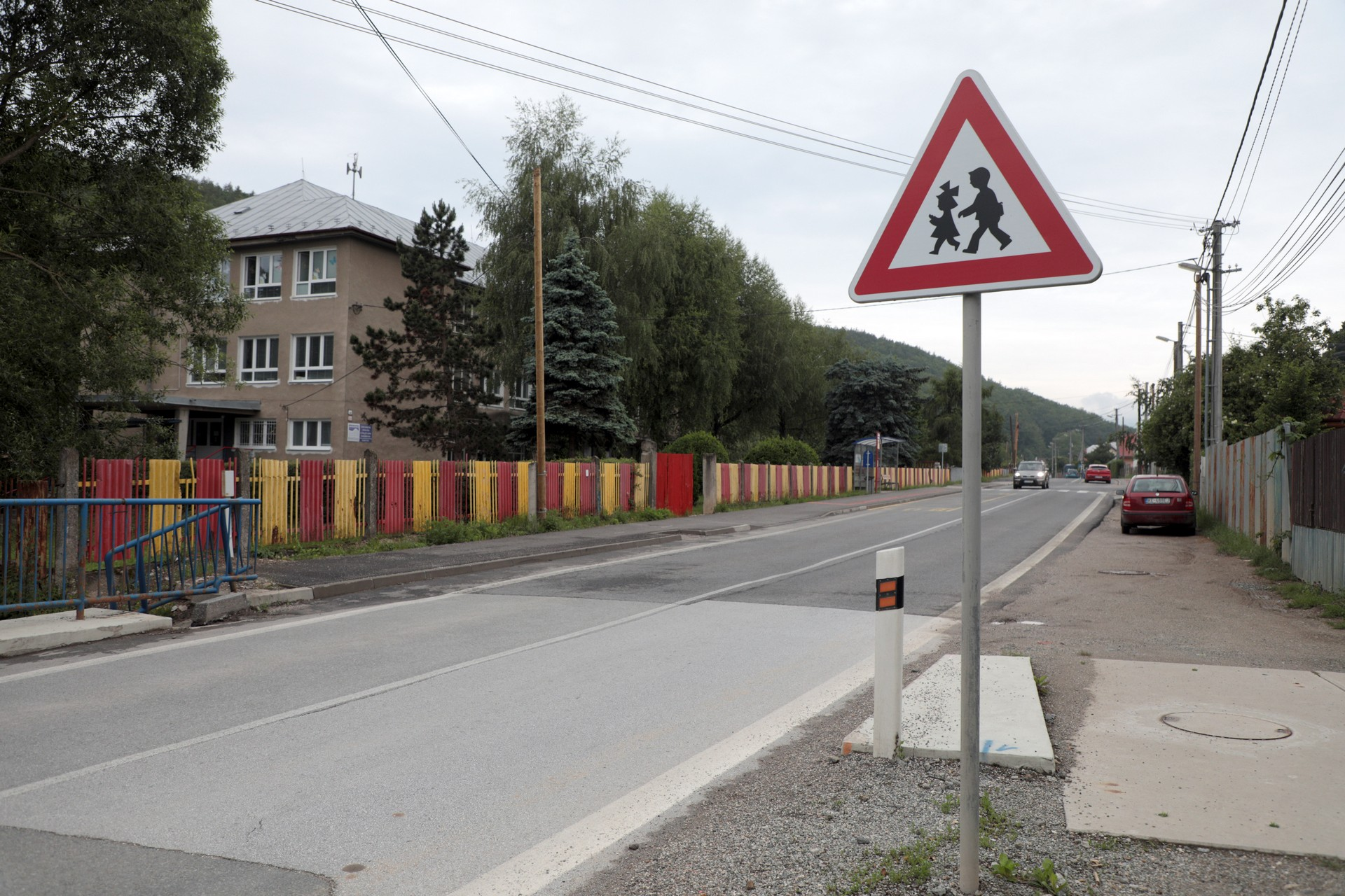 MyslavskaCesta1