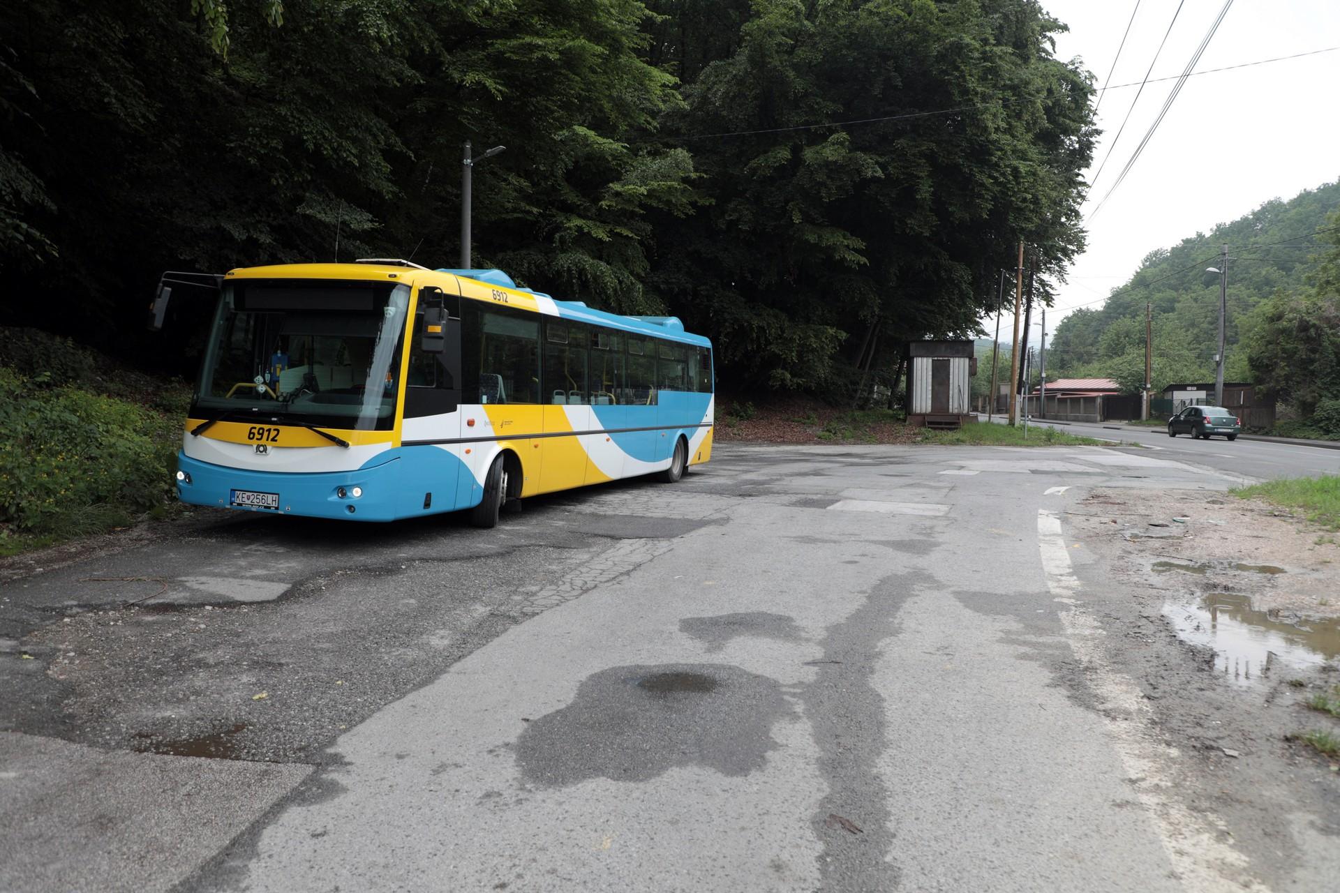 MyslavskaCesta12