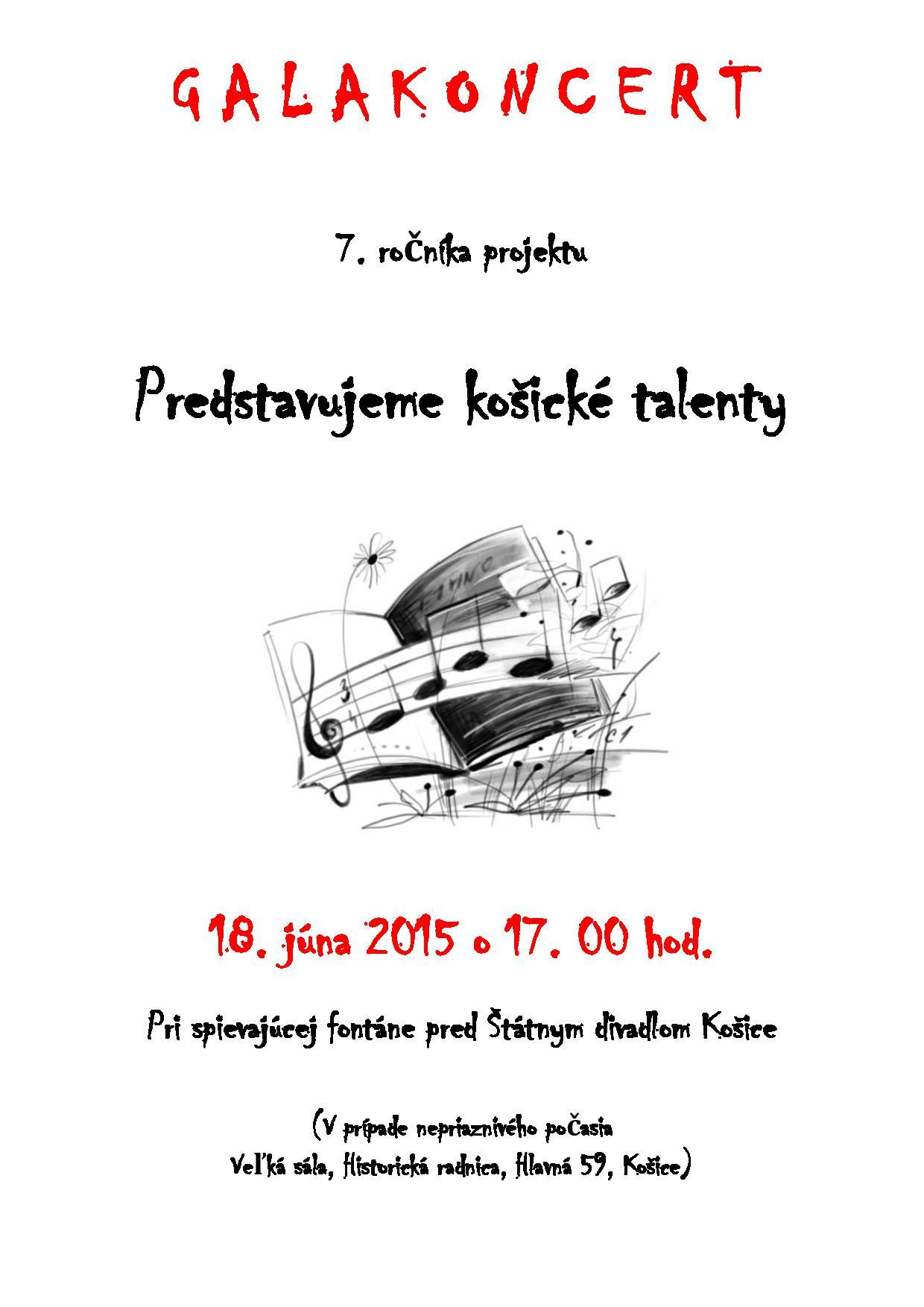 galakoncert_program_2015_page_001