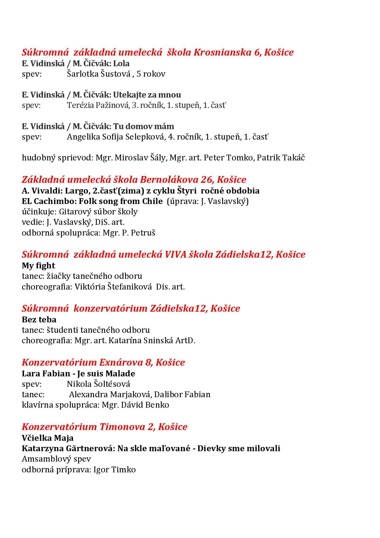 galakoncert_program_2015_page_003