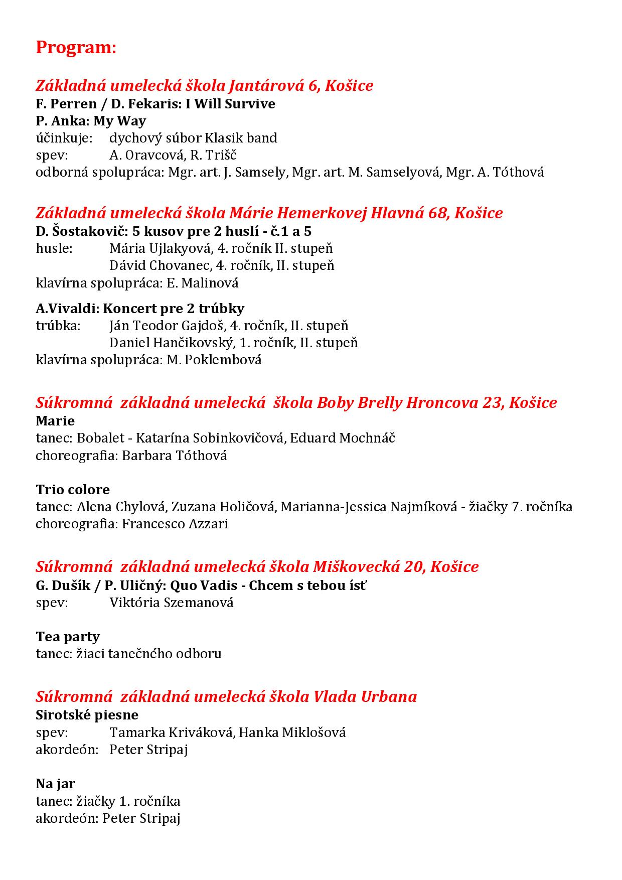 galakoncert_program_2015_page_002
