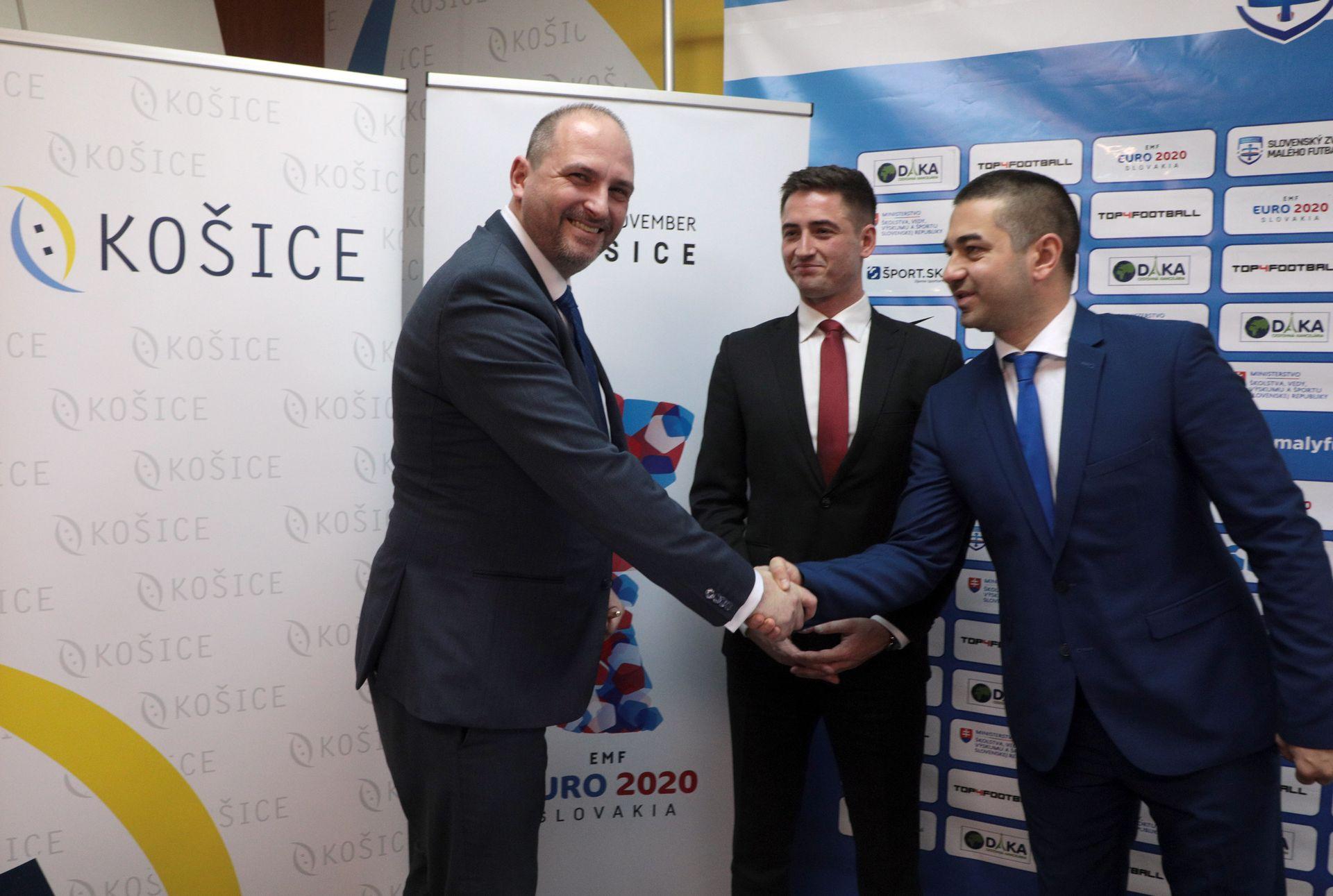Euro2020Kosice18