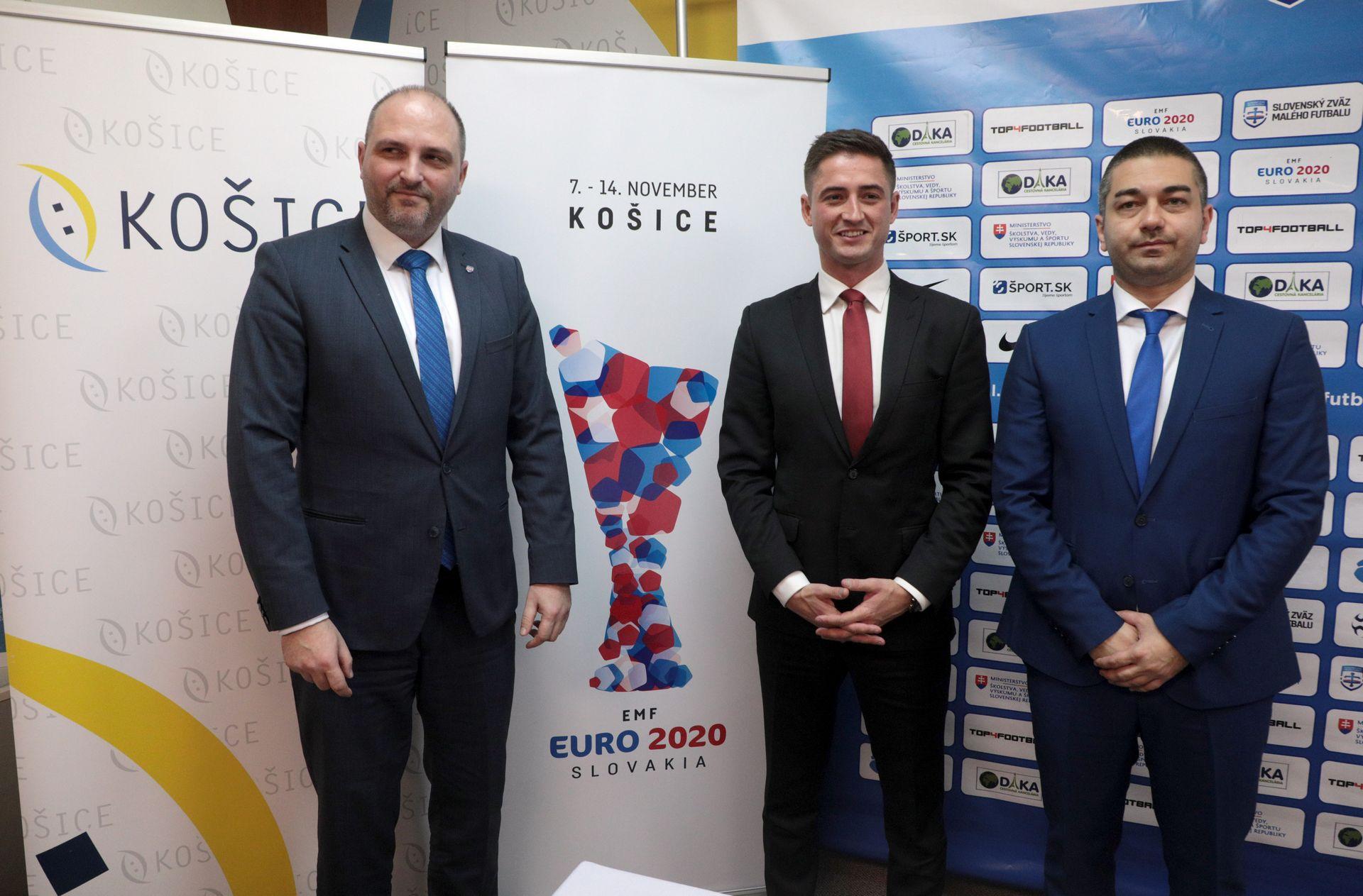 Euro2020Kosice17
