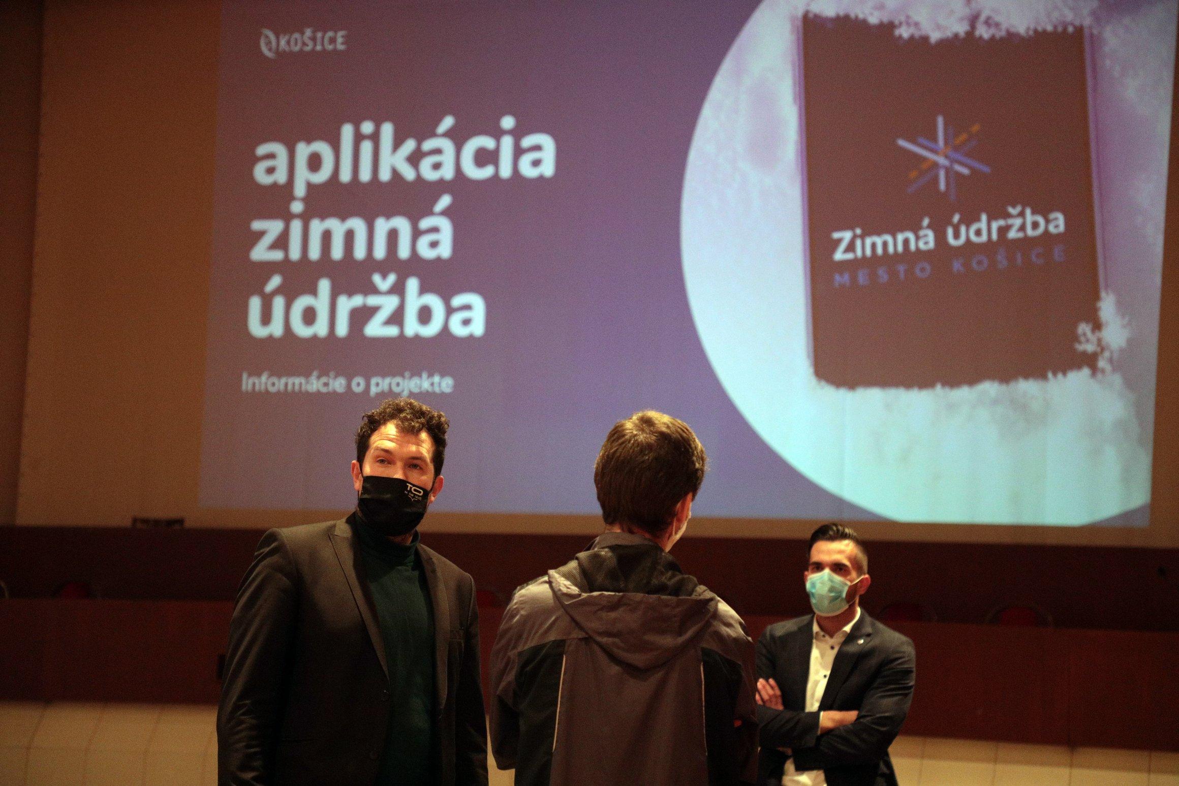 ZimnaUdrzba2