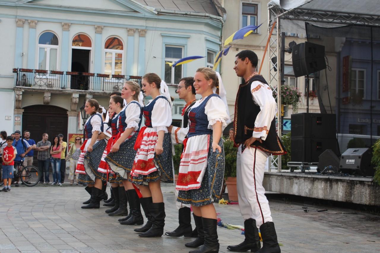 americania_silvayovci_2012_103