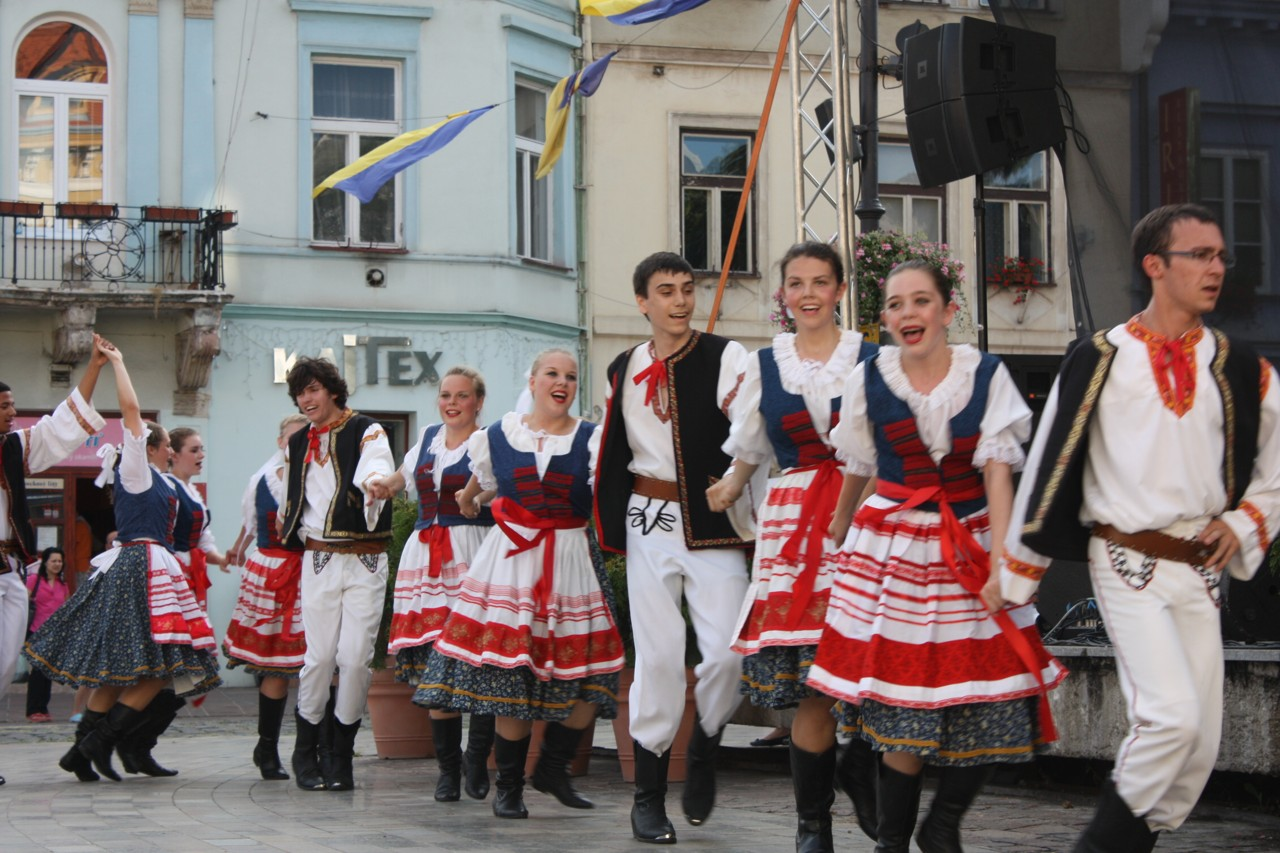 americania_silvayovci_2012_091