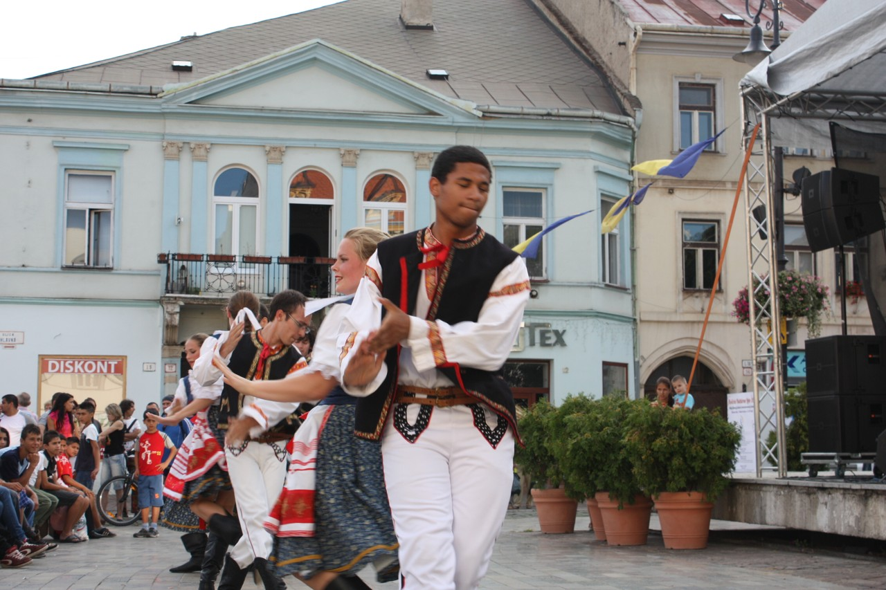 americania_silvayovci_2012_104