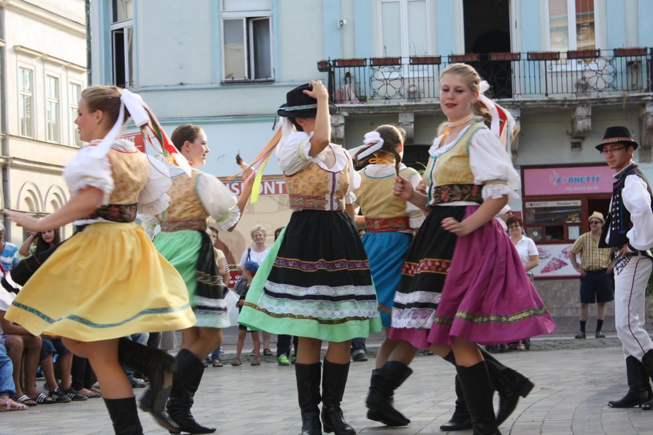 americania_silvayovci_2012_033