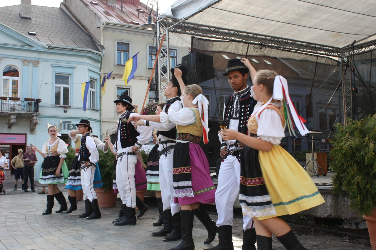 americania_silvayovci_2012_035