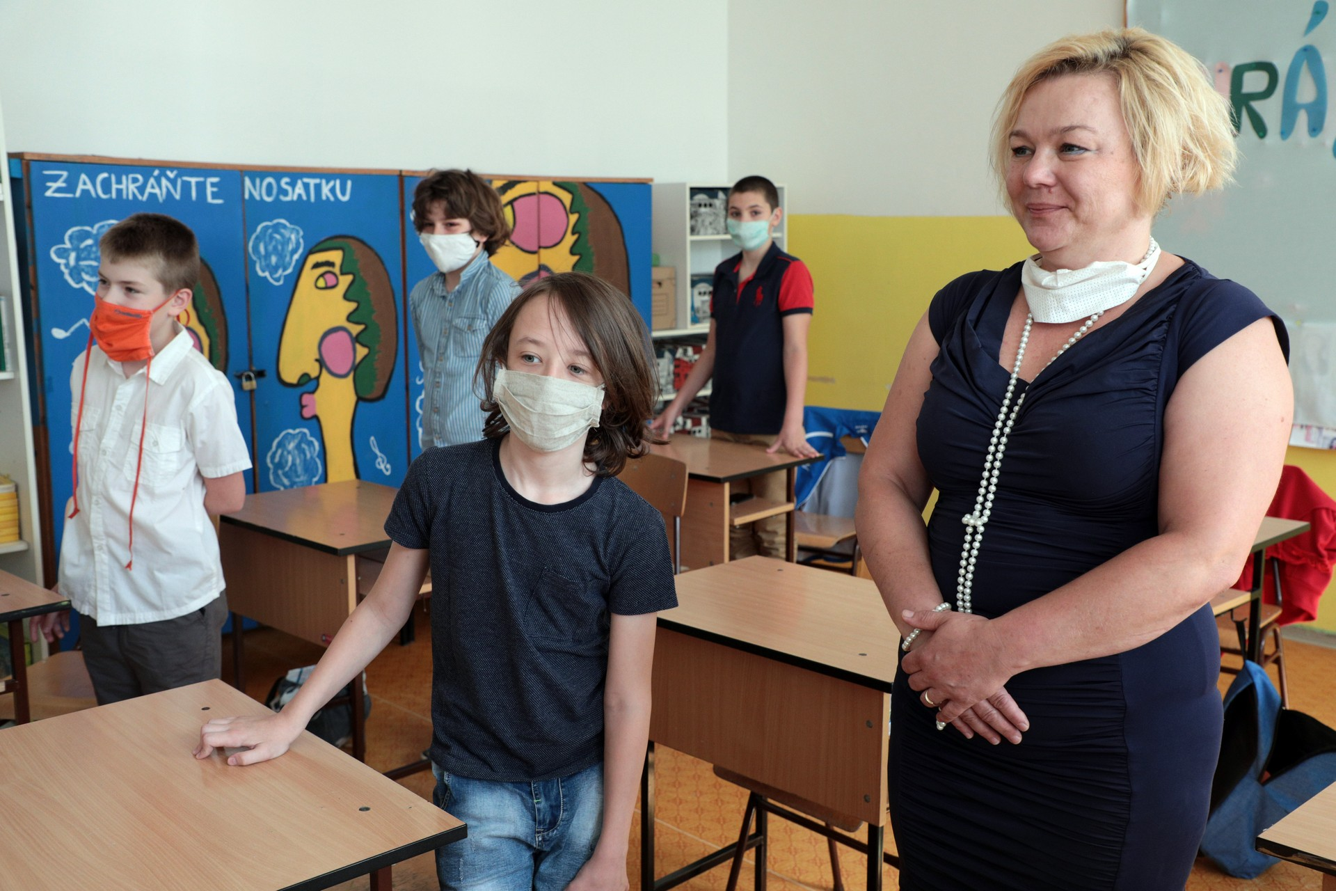KoniecSkolyZSKrosnianska21