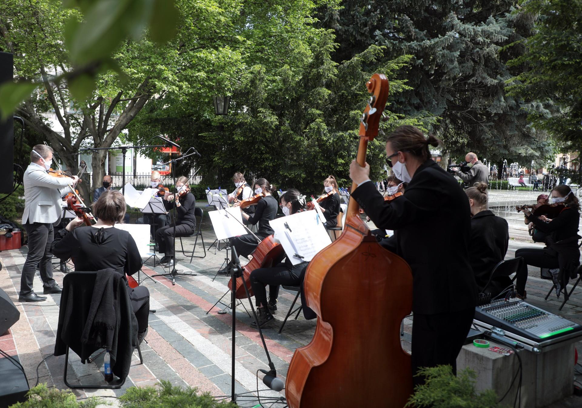 KoncertMusicaIuvenalis11
