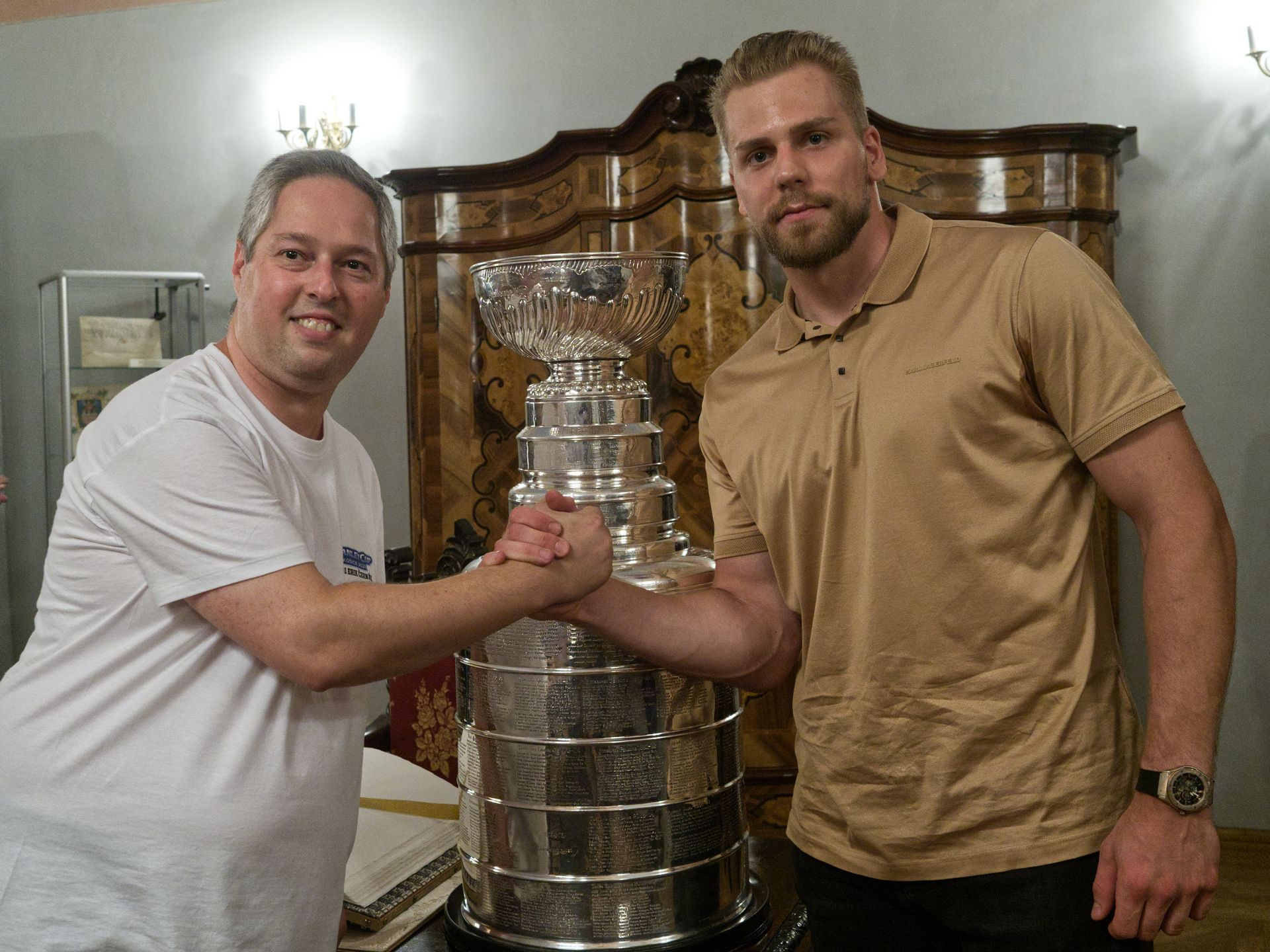 StanleyCup48