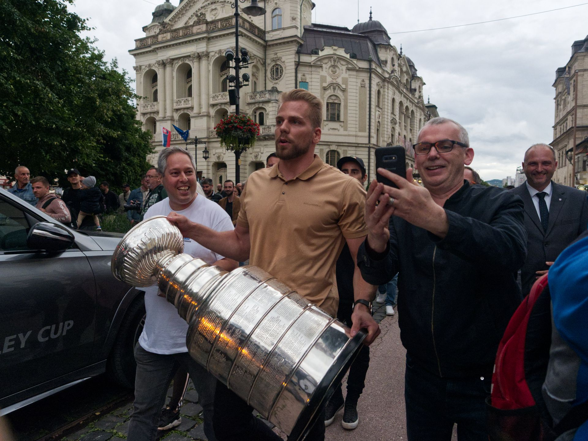 StanleyCup12