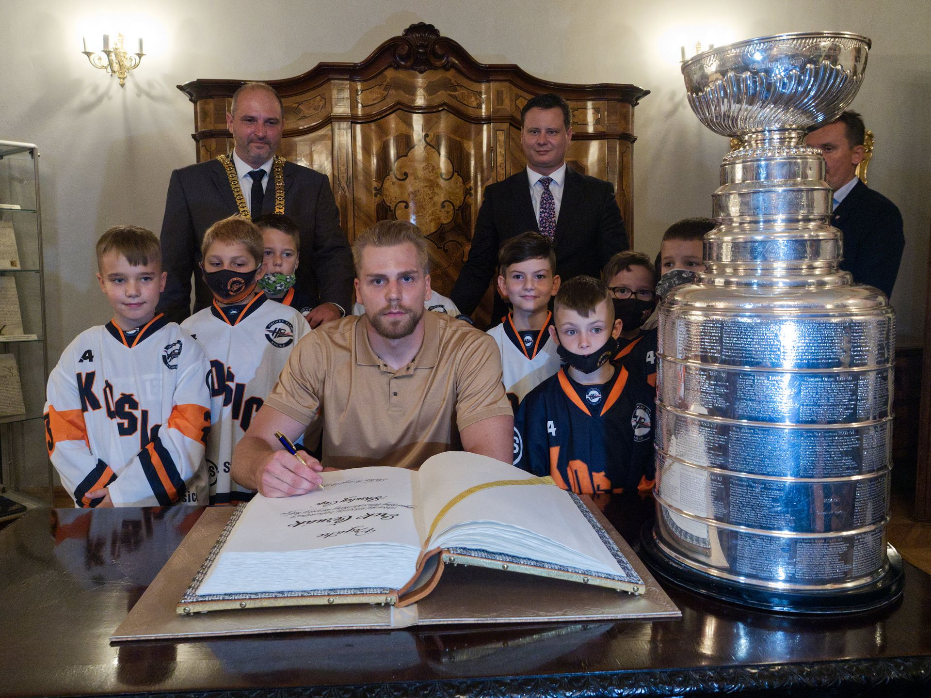 StanleyCup37