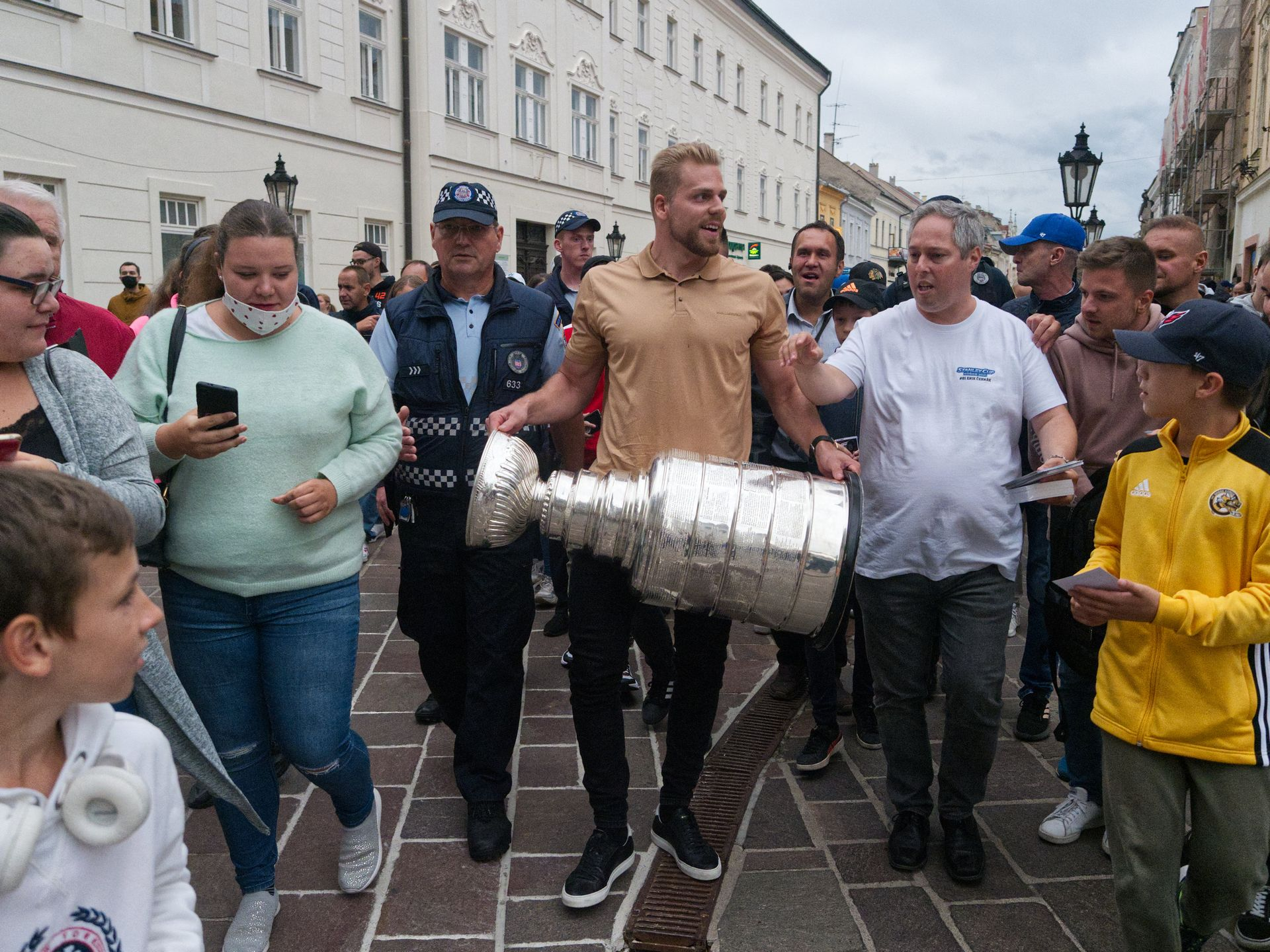 StanleyCup19