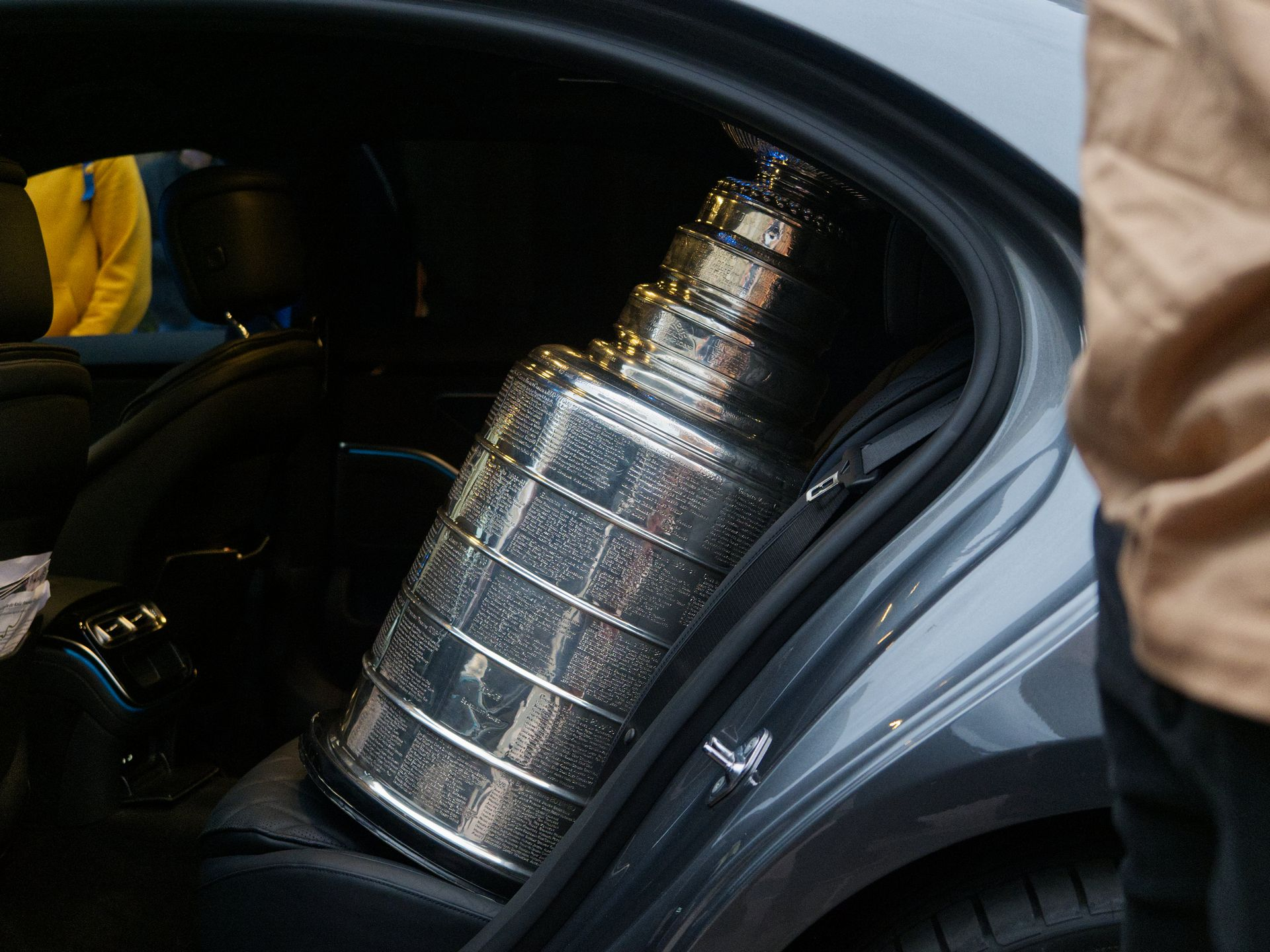 StanleyCup21