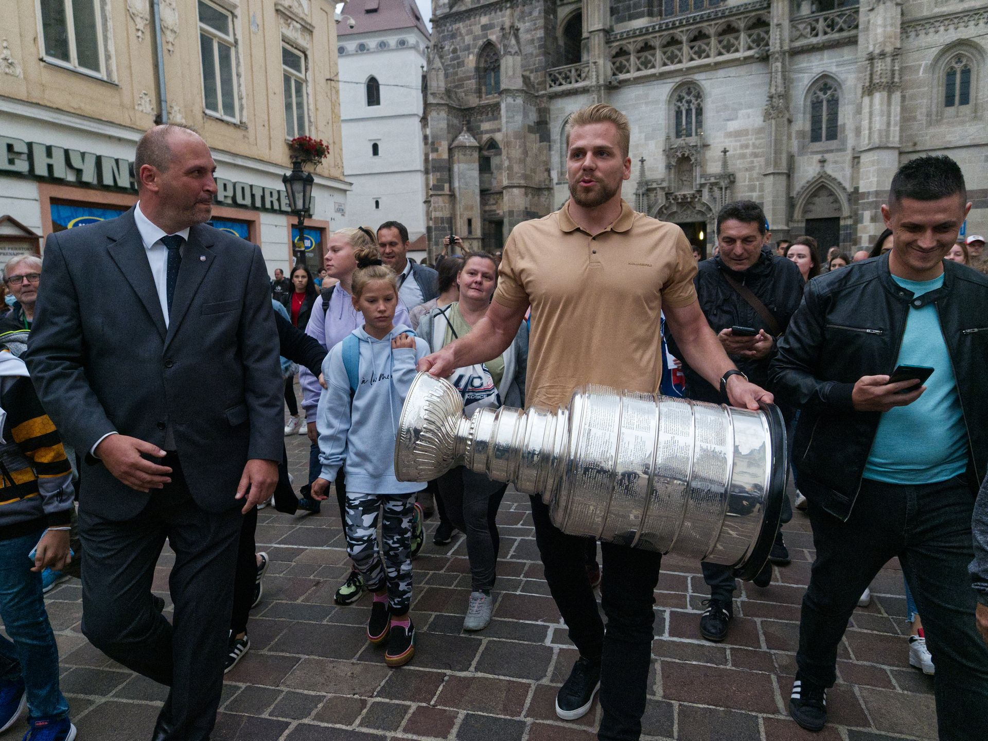 StanleyCup15