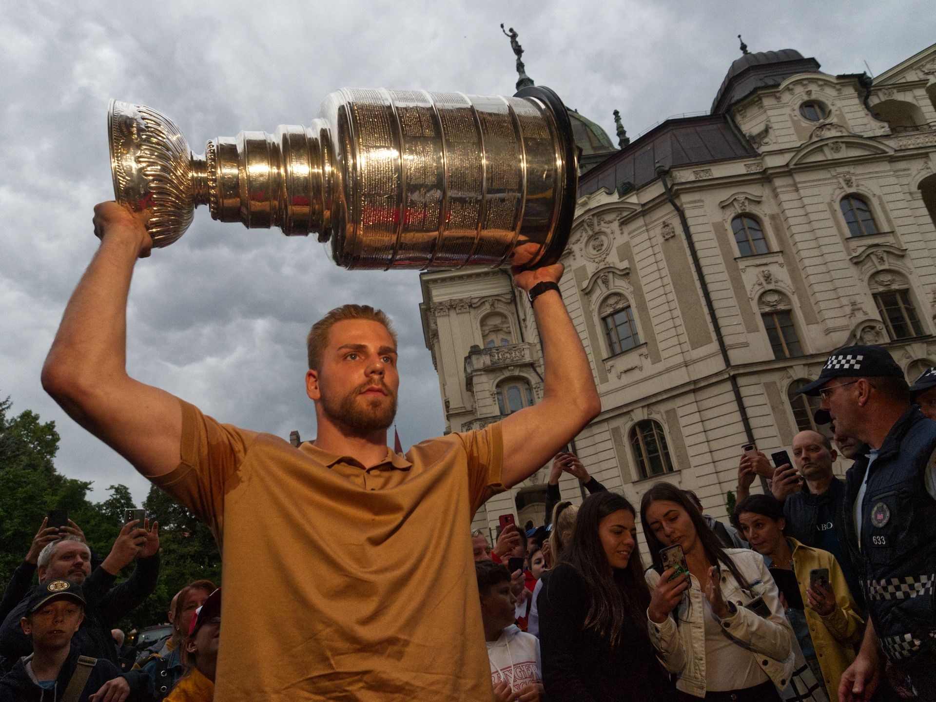 StanleyCup25