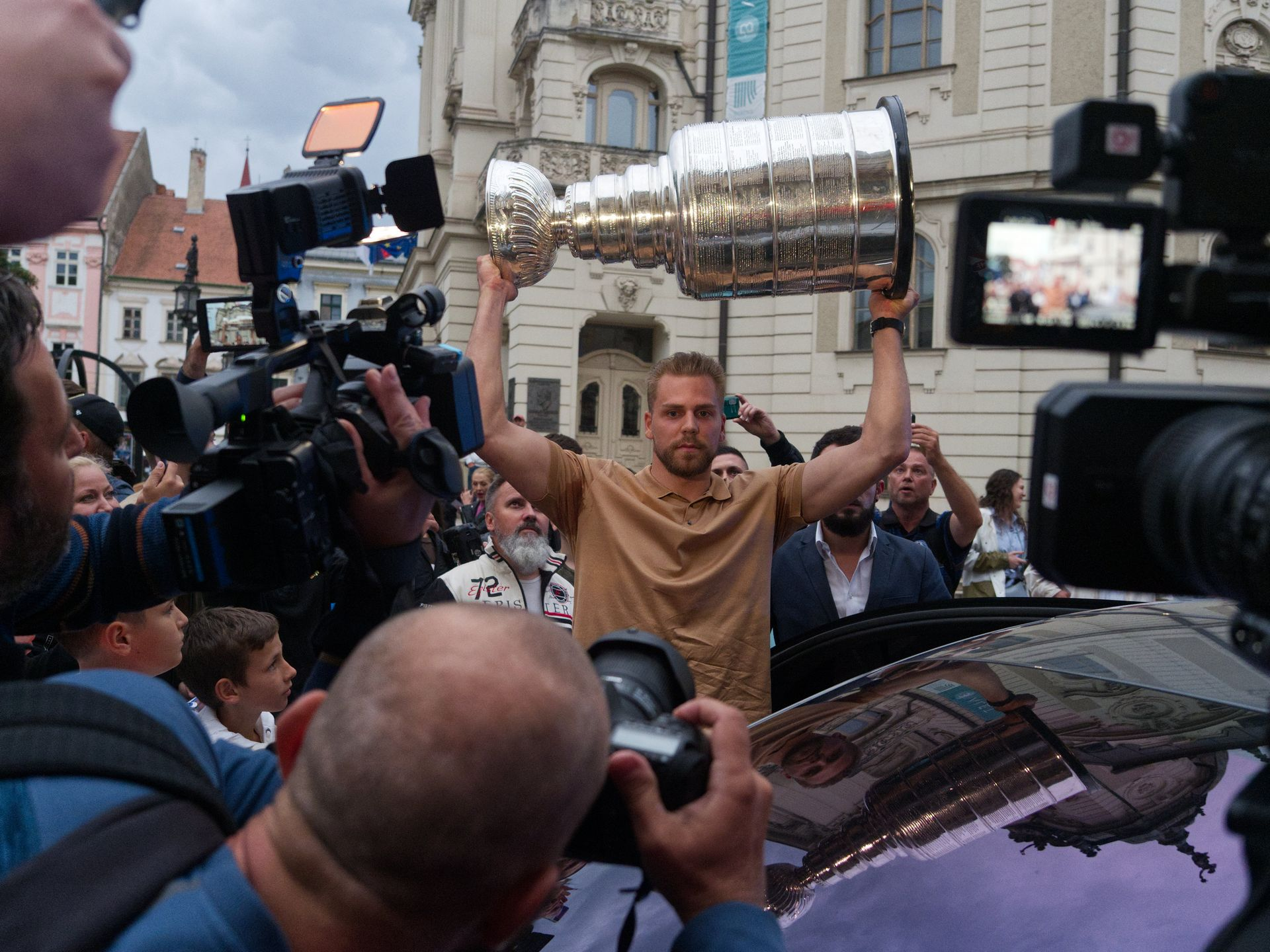 StanleyCup23