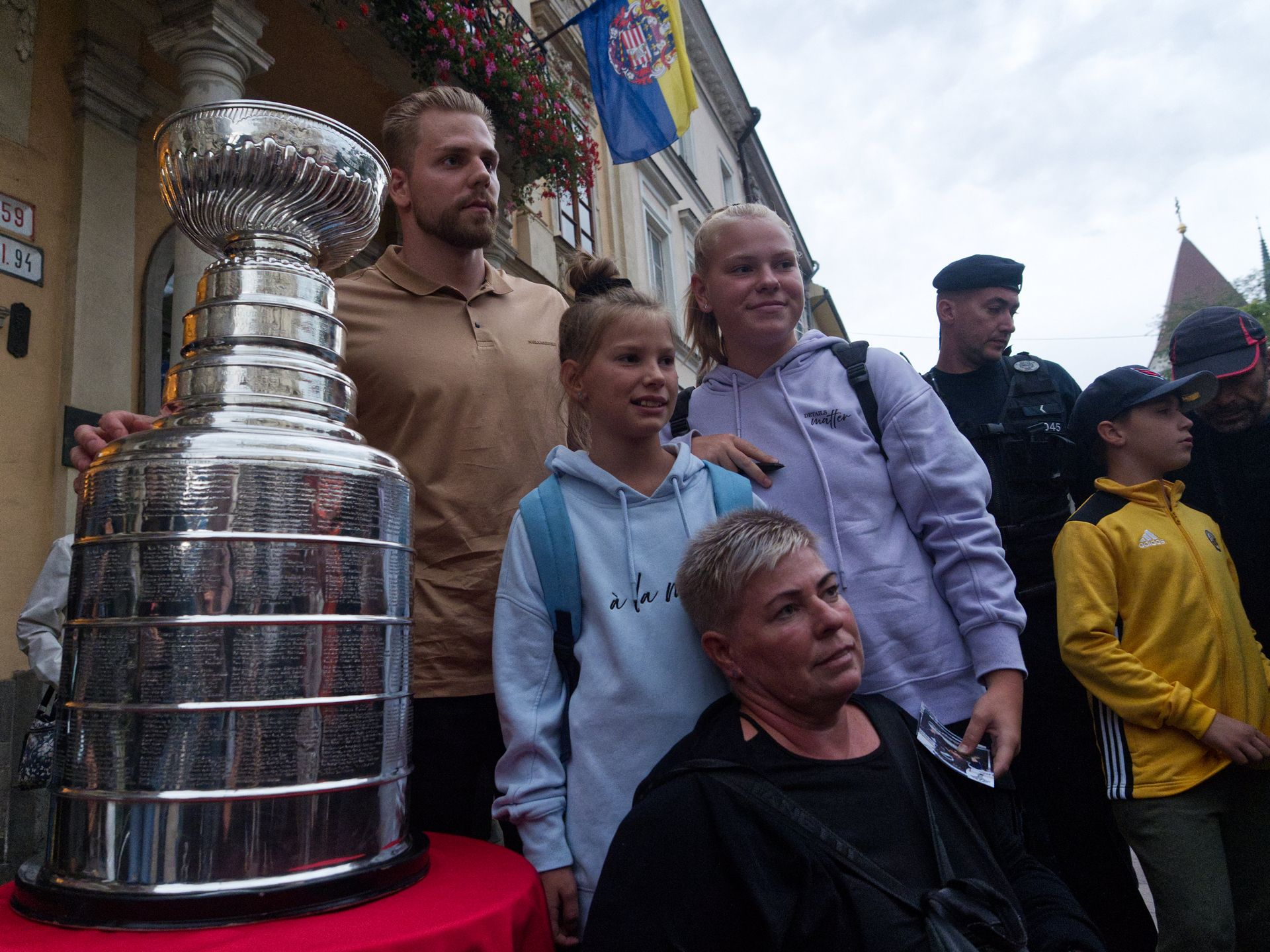 StanleyCup28