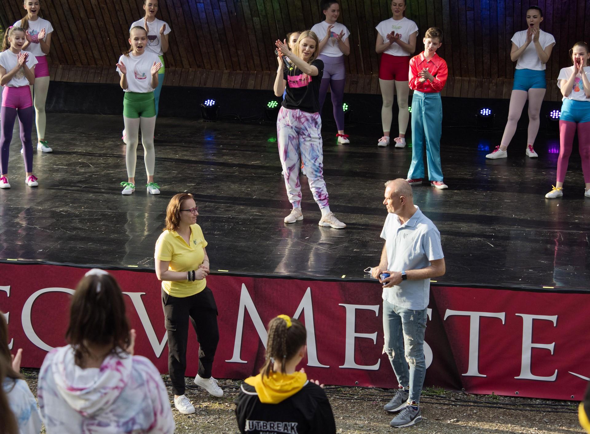 TanecVMeste59