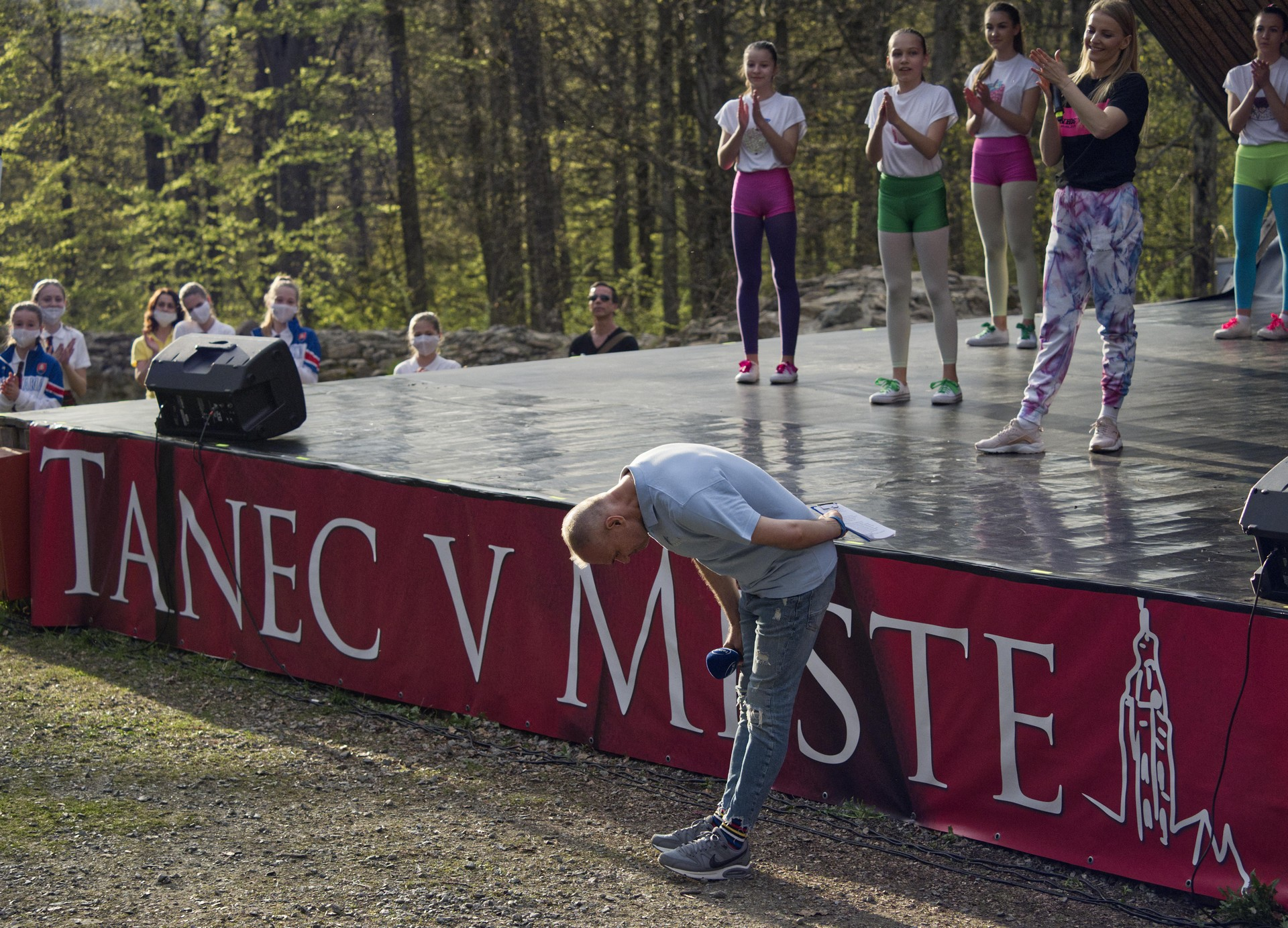 TanecVMeste58