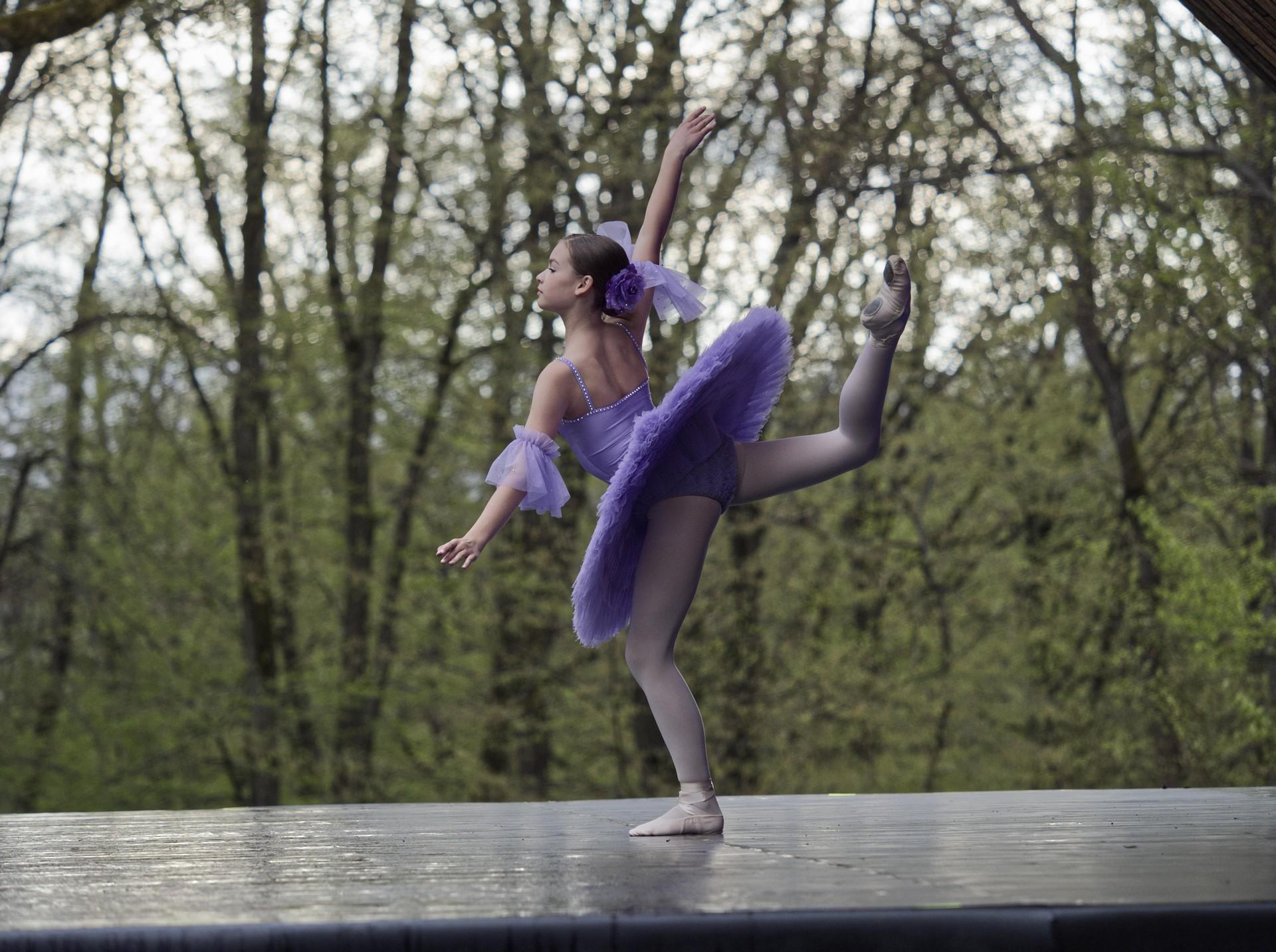 TanecVMeste32