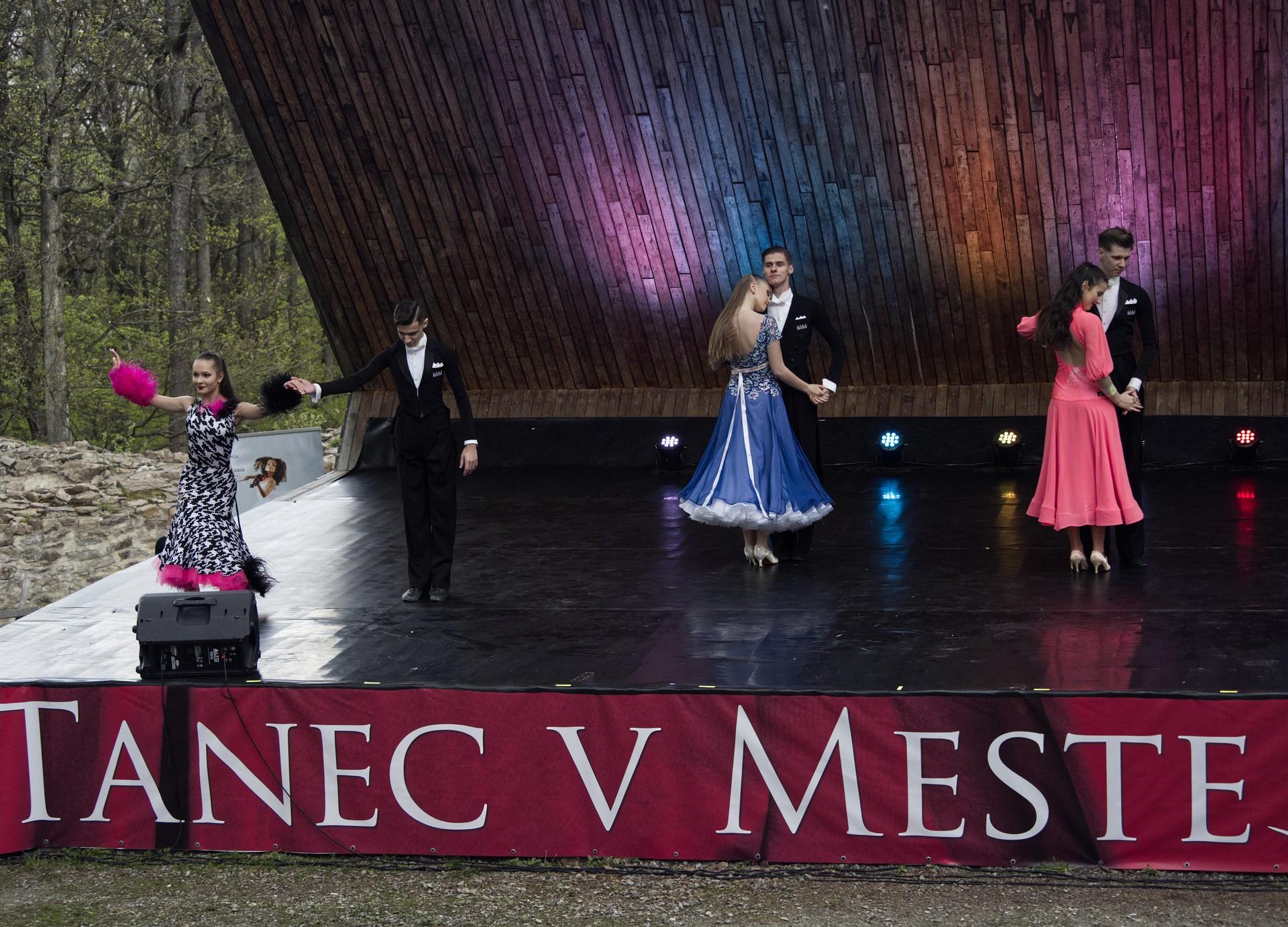 TanecVMeste15