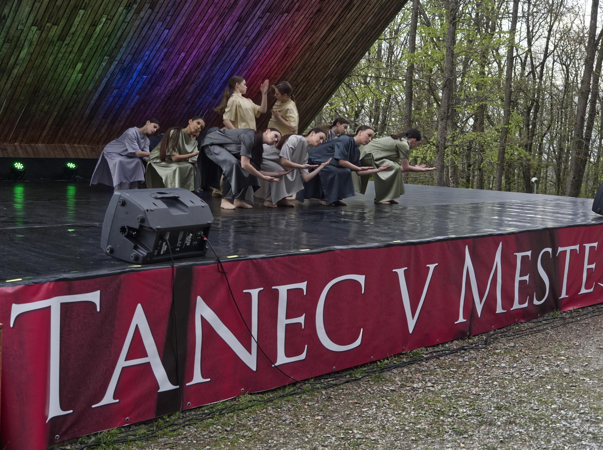 TanecVMeste10