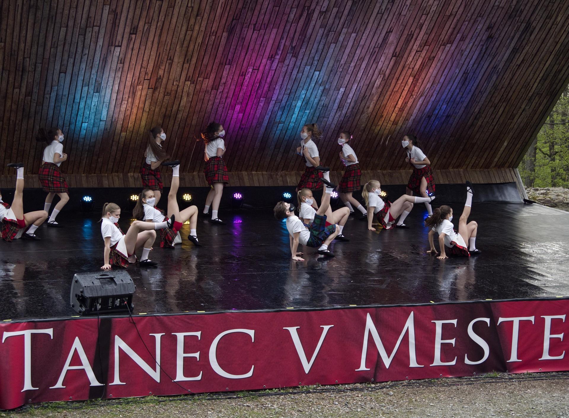 TanecVMeste33