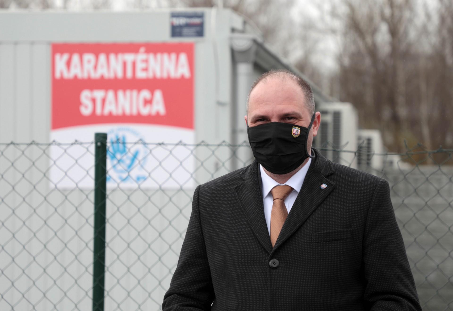 KarantennaStanica13