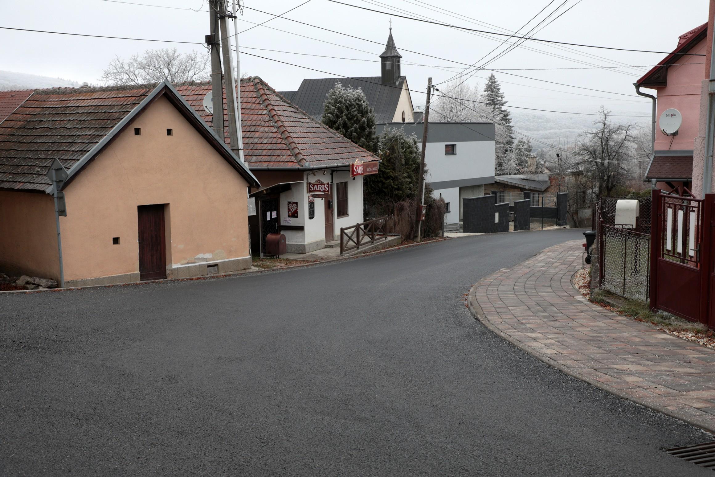 KavecanyGazdovska16A