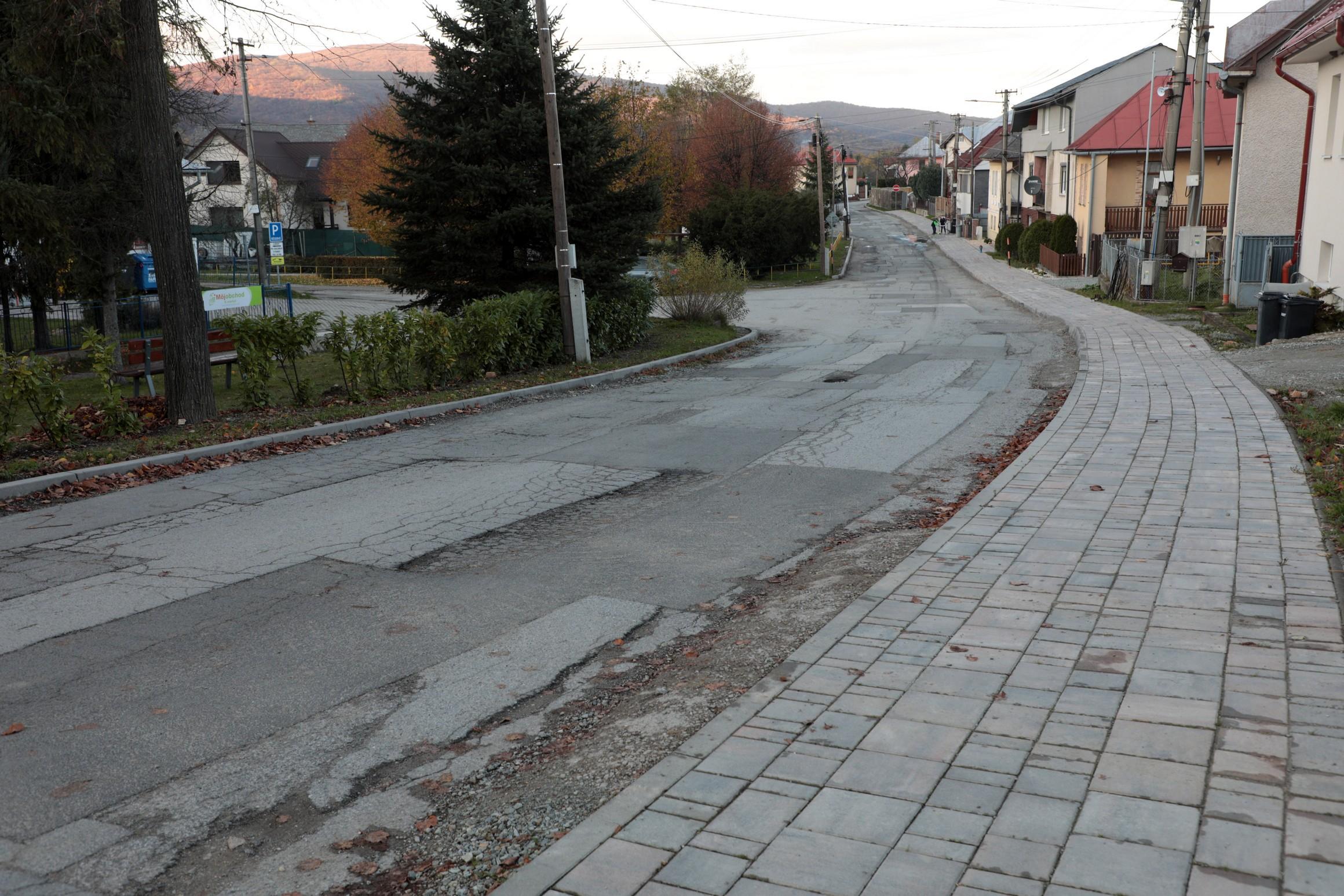 KavecanyGazdovska14