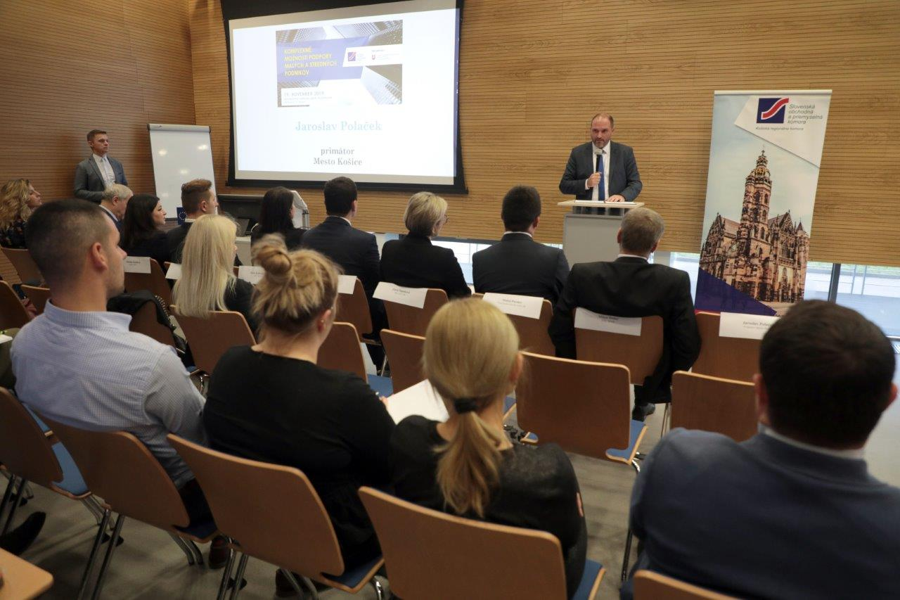 KonferenciaPodporaMalychAStrednychPodnikov24
