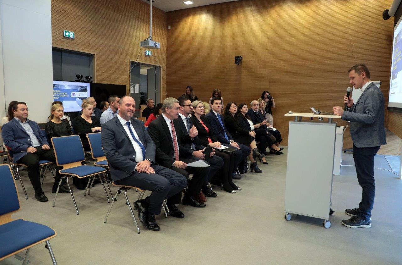 KonferenciaPodporaMalychAStrednychPodnikov3