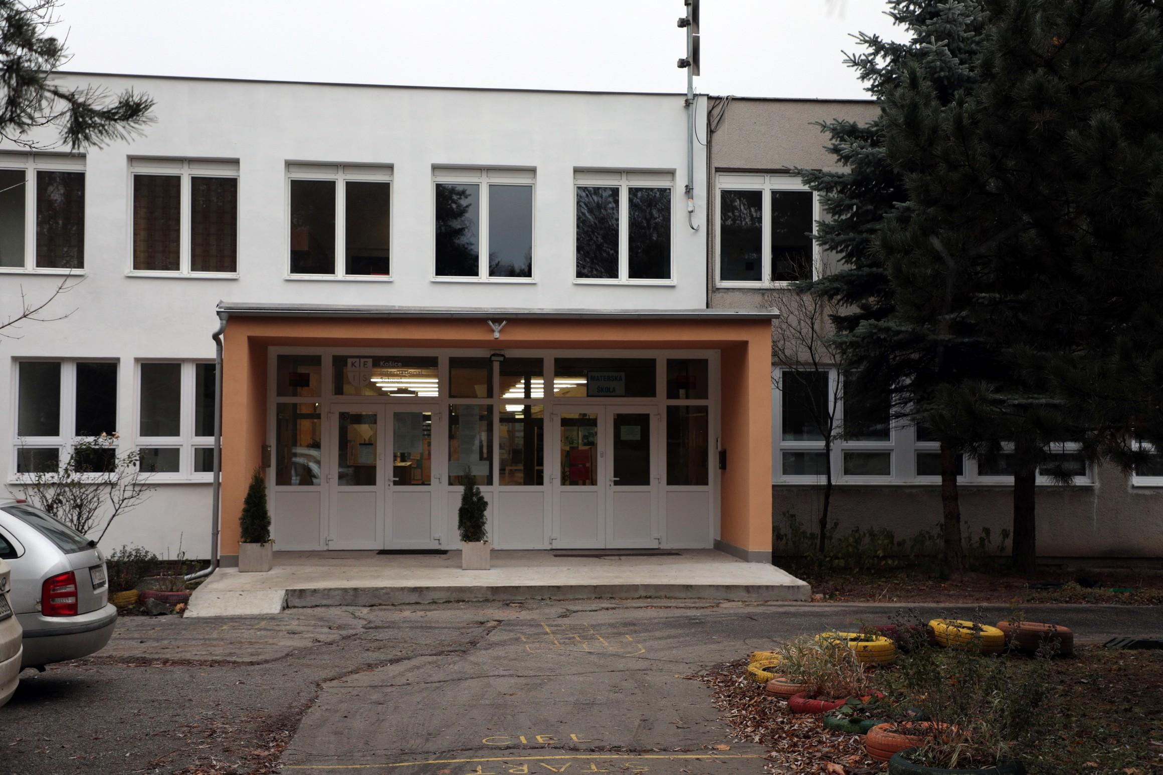 ZSPolna3