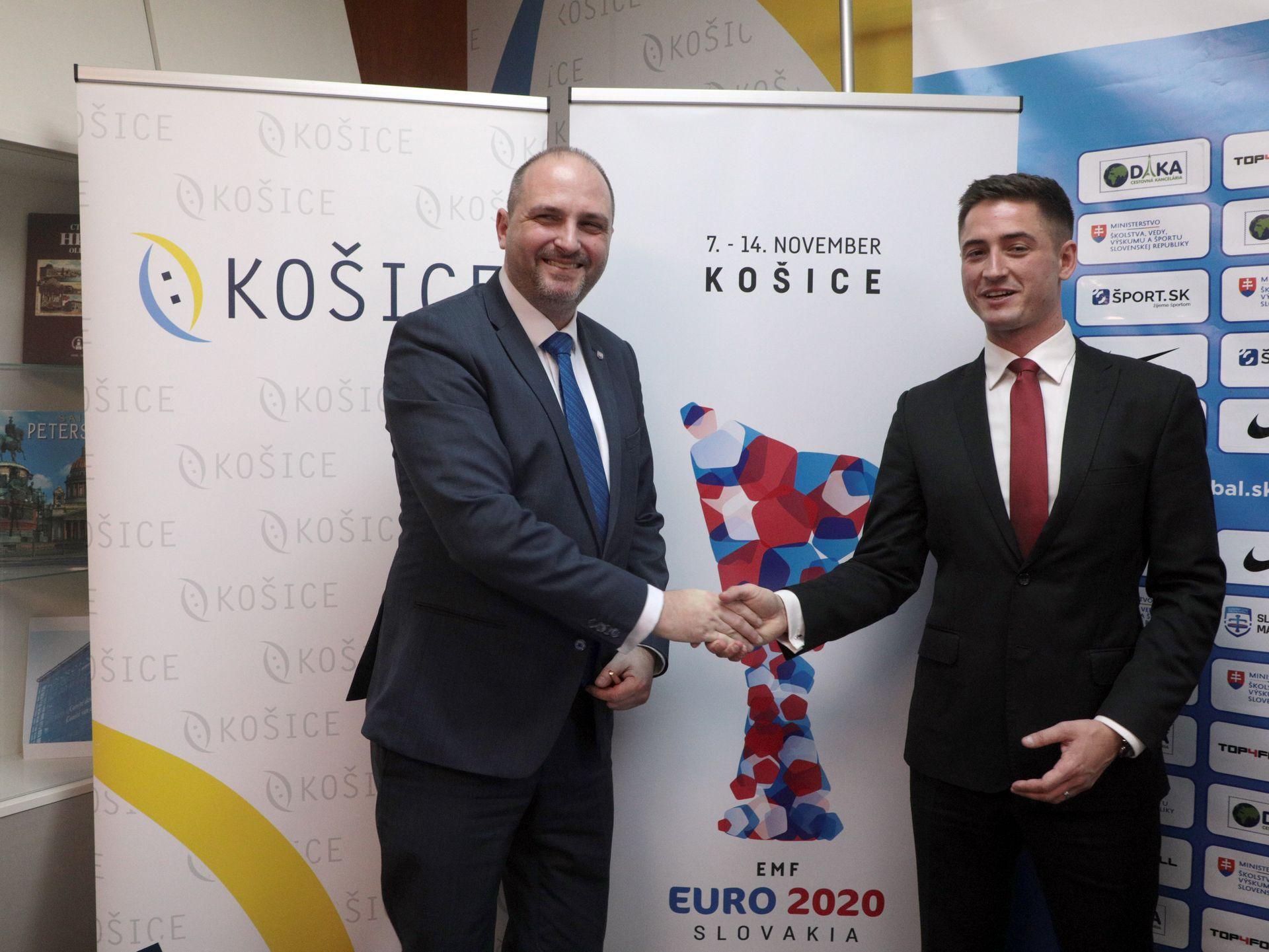 Euro2020Kosice19