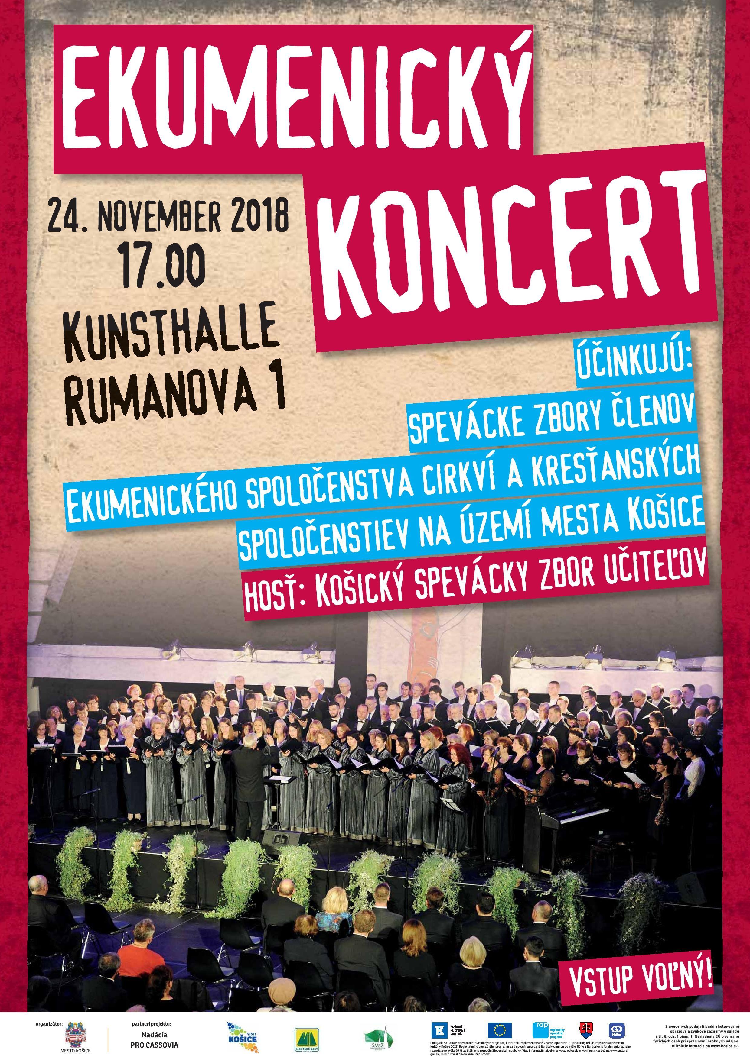 ekumenicky_koncert_01
