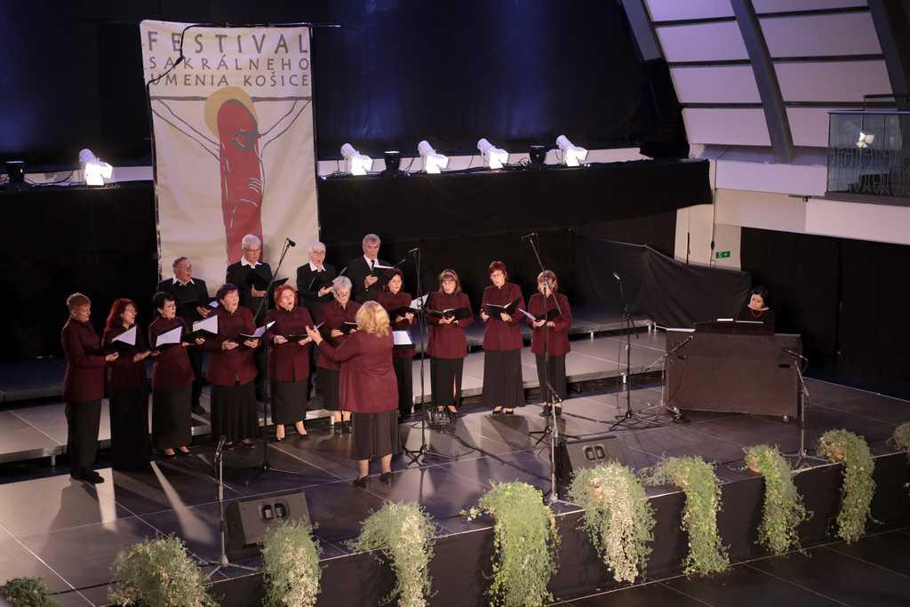 EkumenickyKoncert22