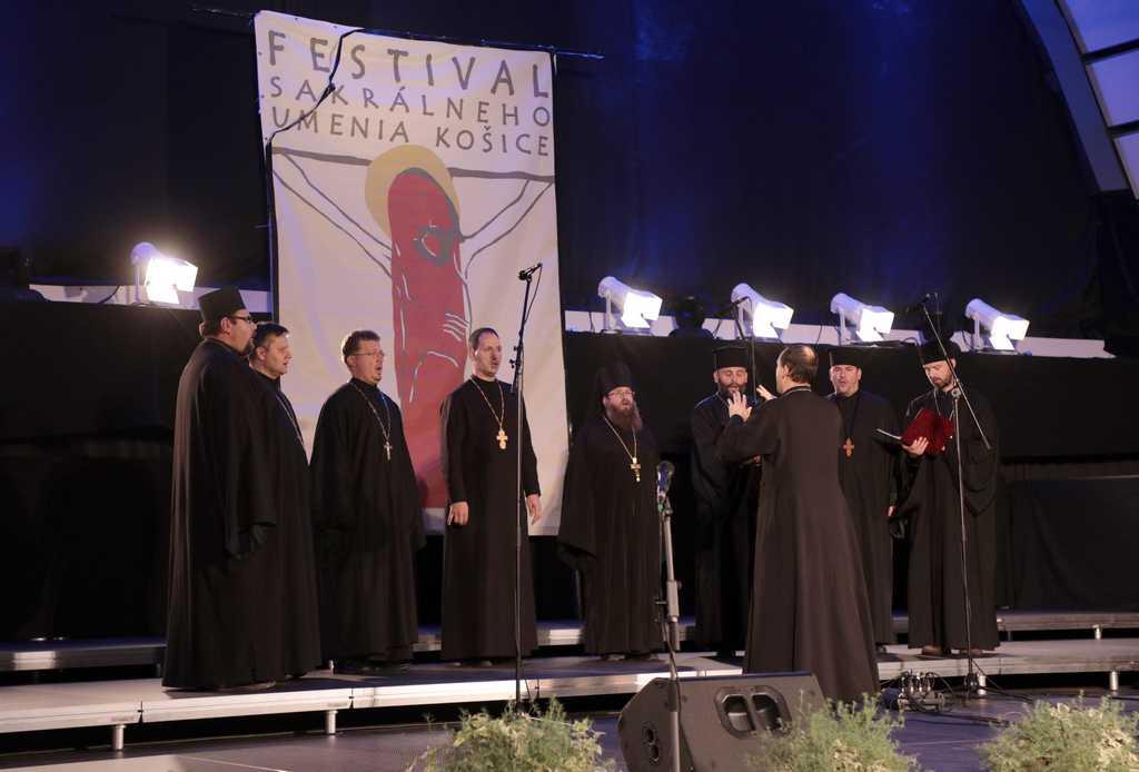EkumenickyKoncert38