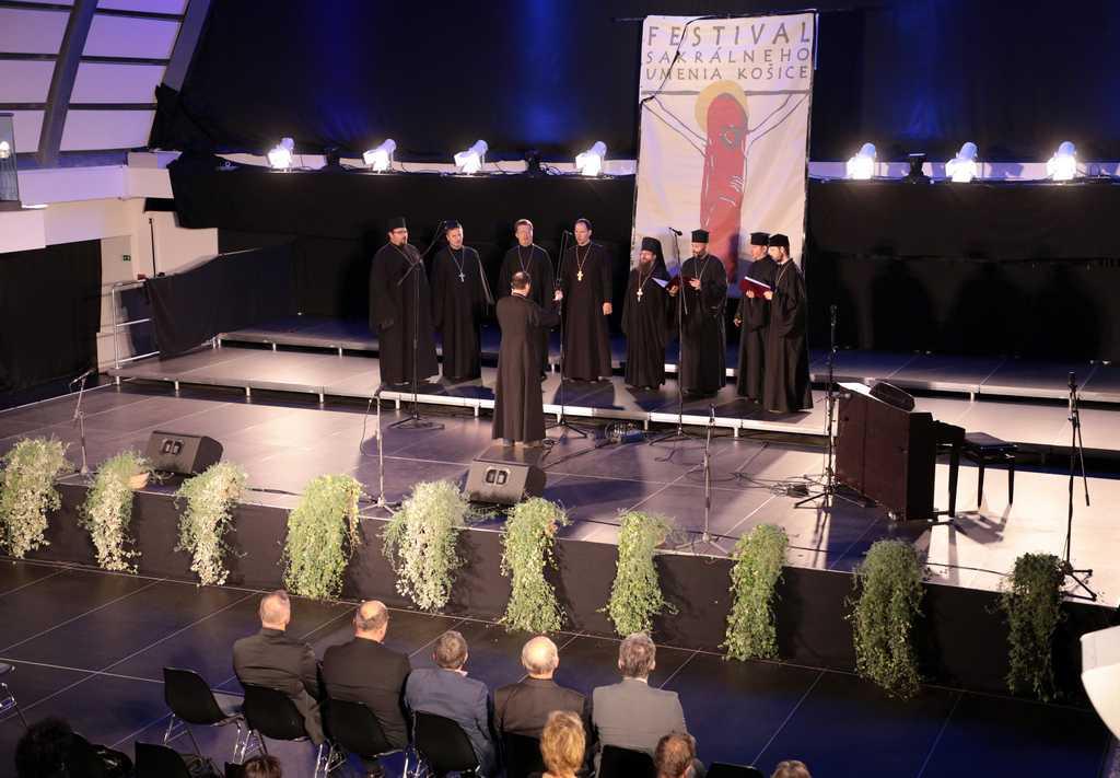 EkumenickyKoncert42