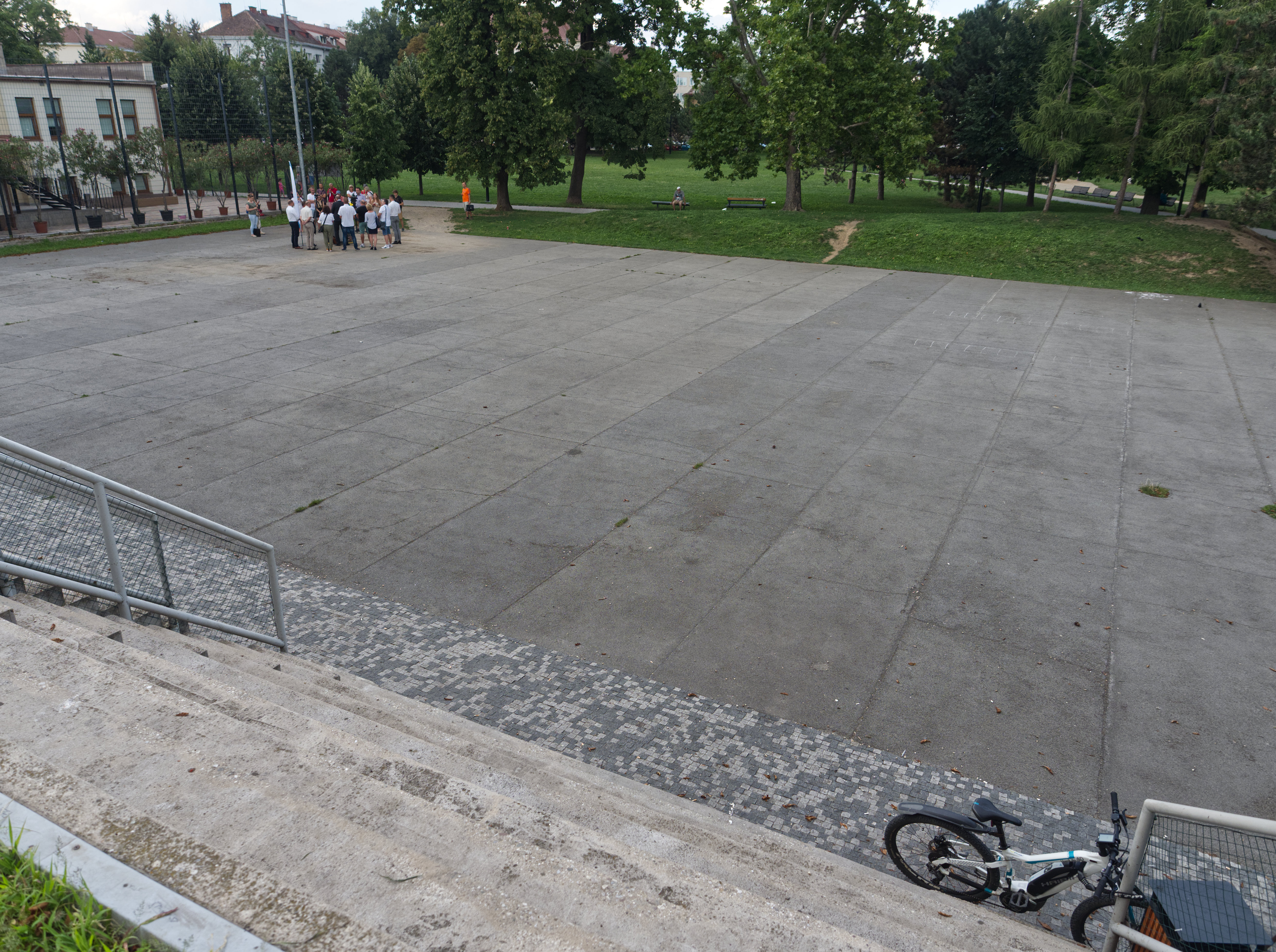 MestskyParkKlzisko6