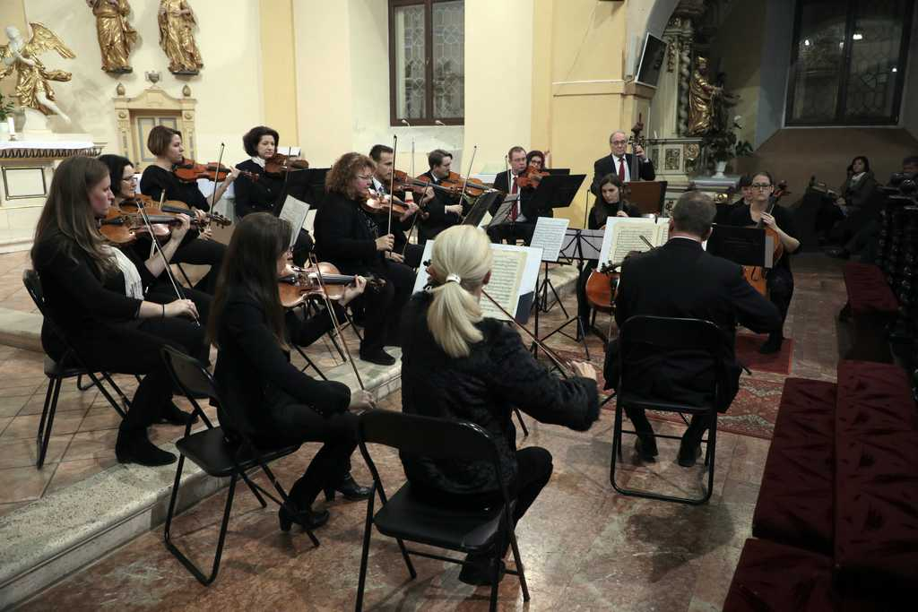 MusicaSacra18