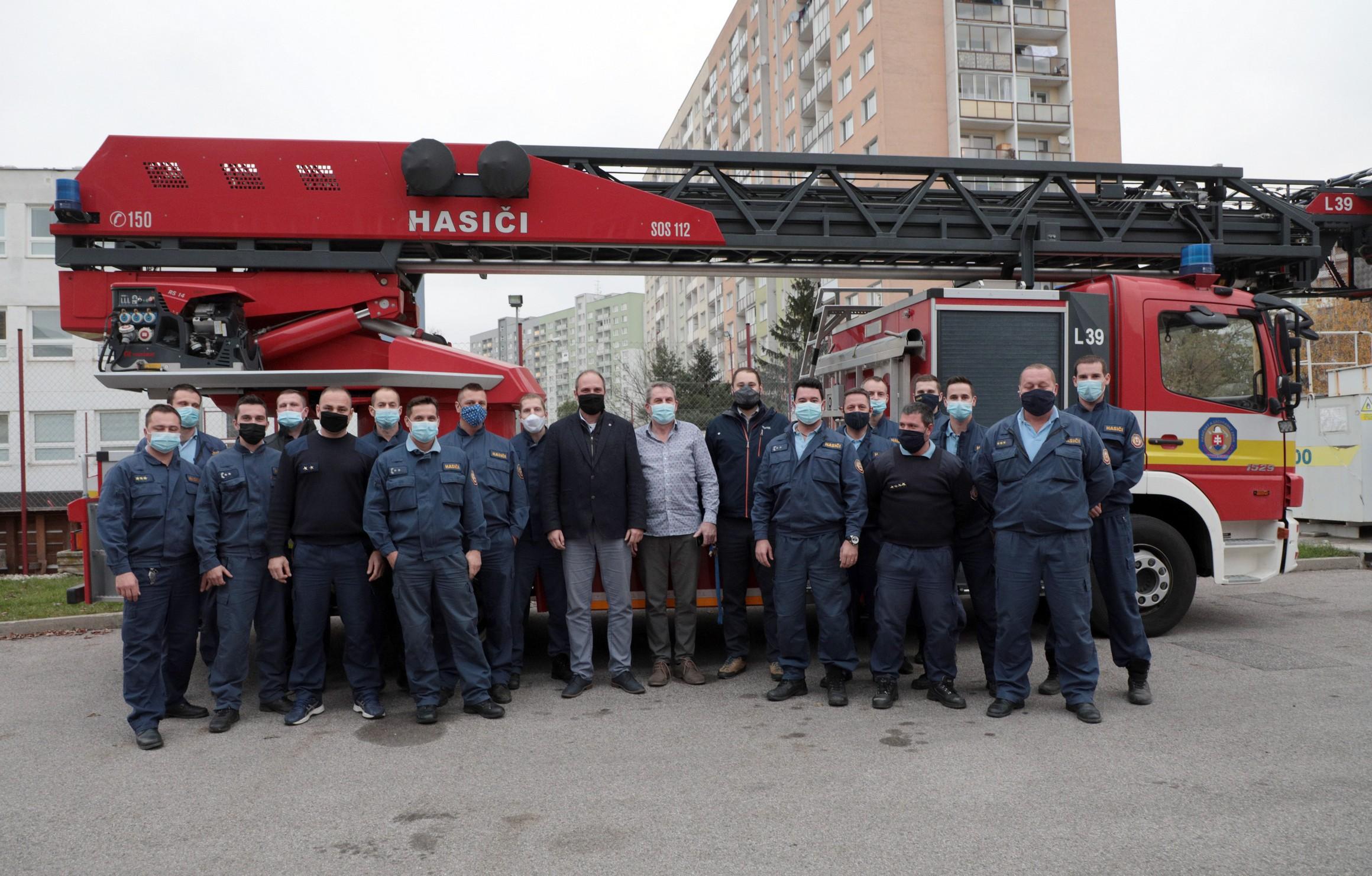 HasiciGulasovePodakovanie33