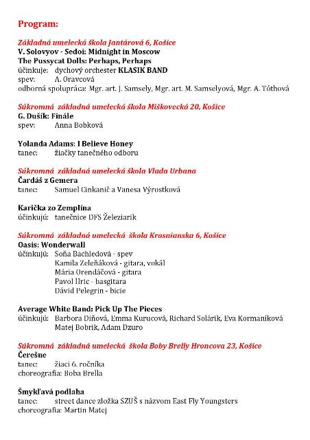 galakoncert_program2