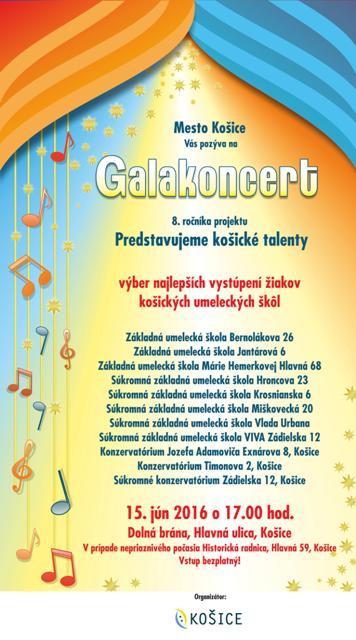 galakoncert_op
