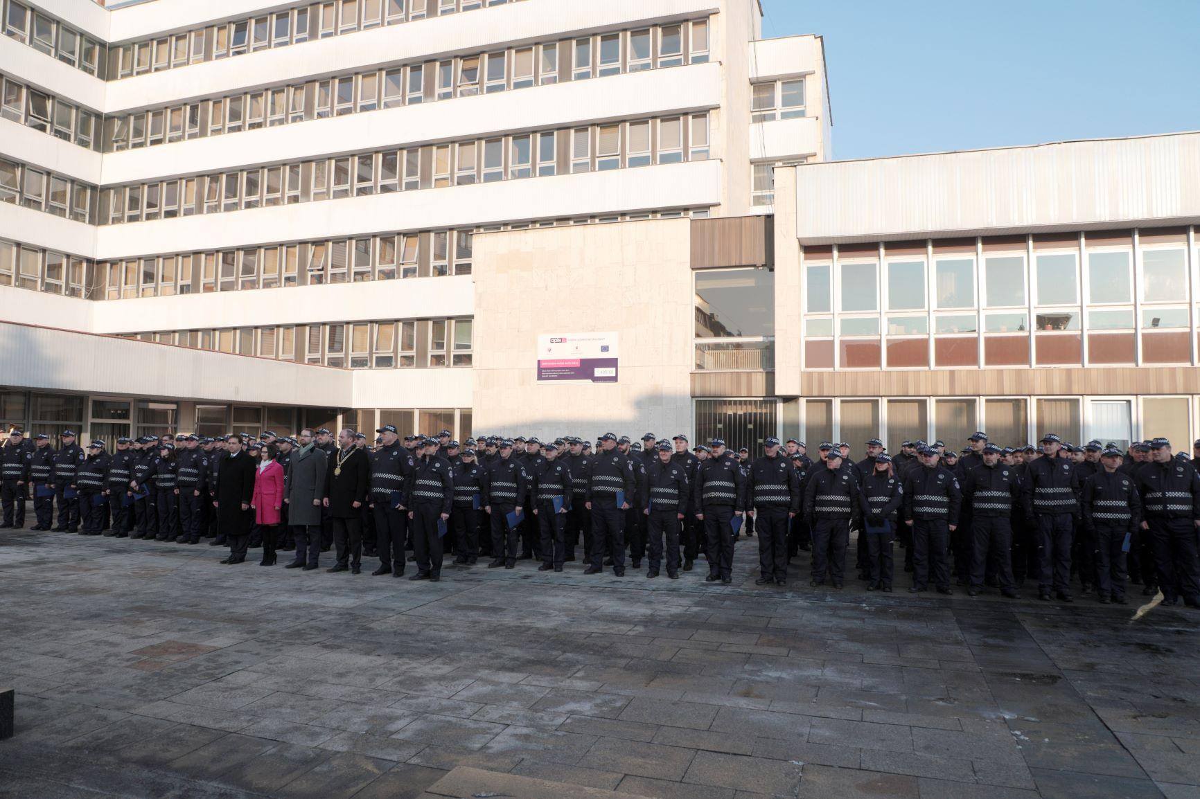 OcenovanieMestskychPolicajtov55